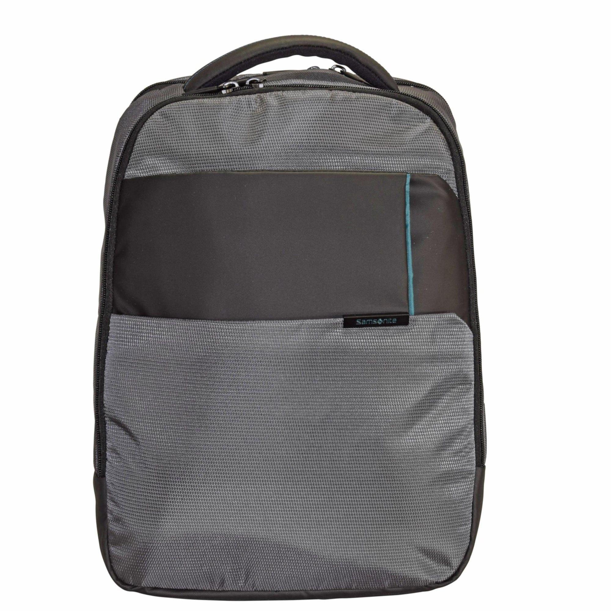 Qibyte Rucksack 40 cm Laptopfach
