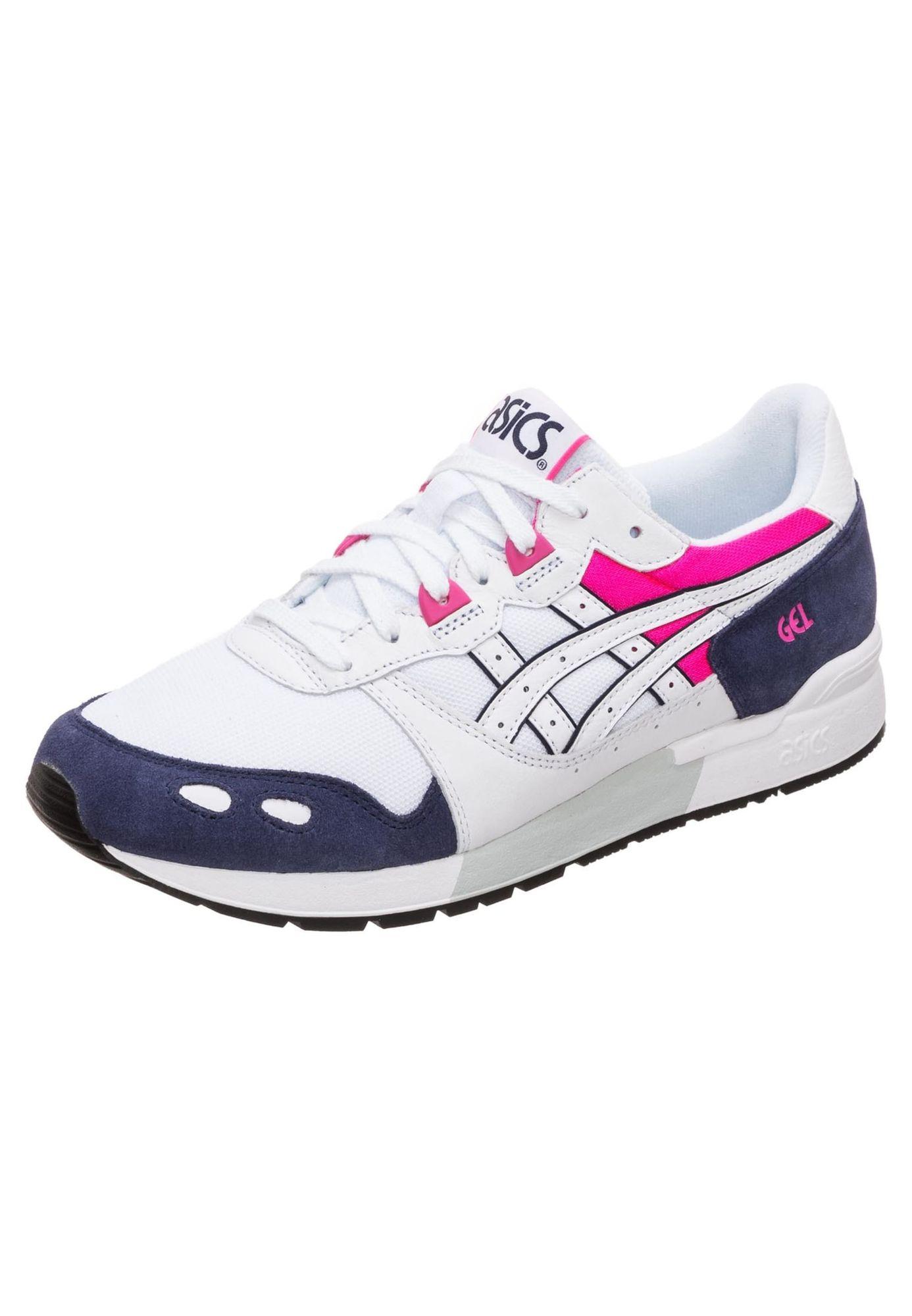 Sneaker ´GEL-LYTE N´