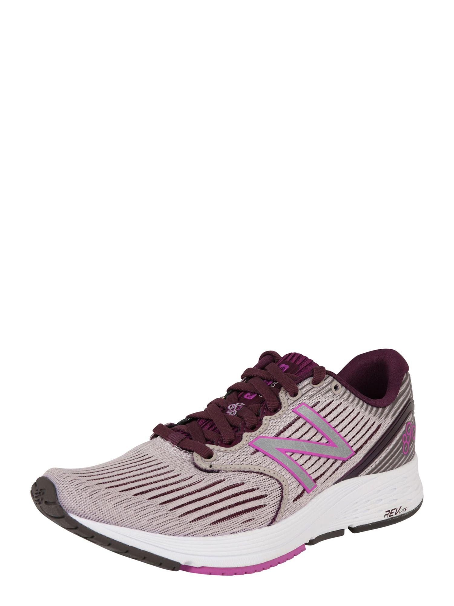 Sport-Schuhe ´W890LC6´