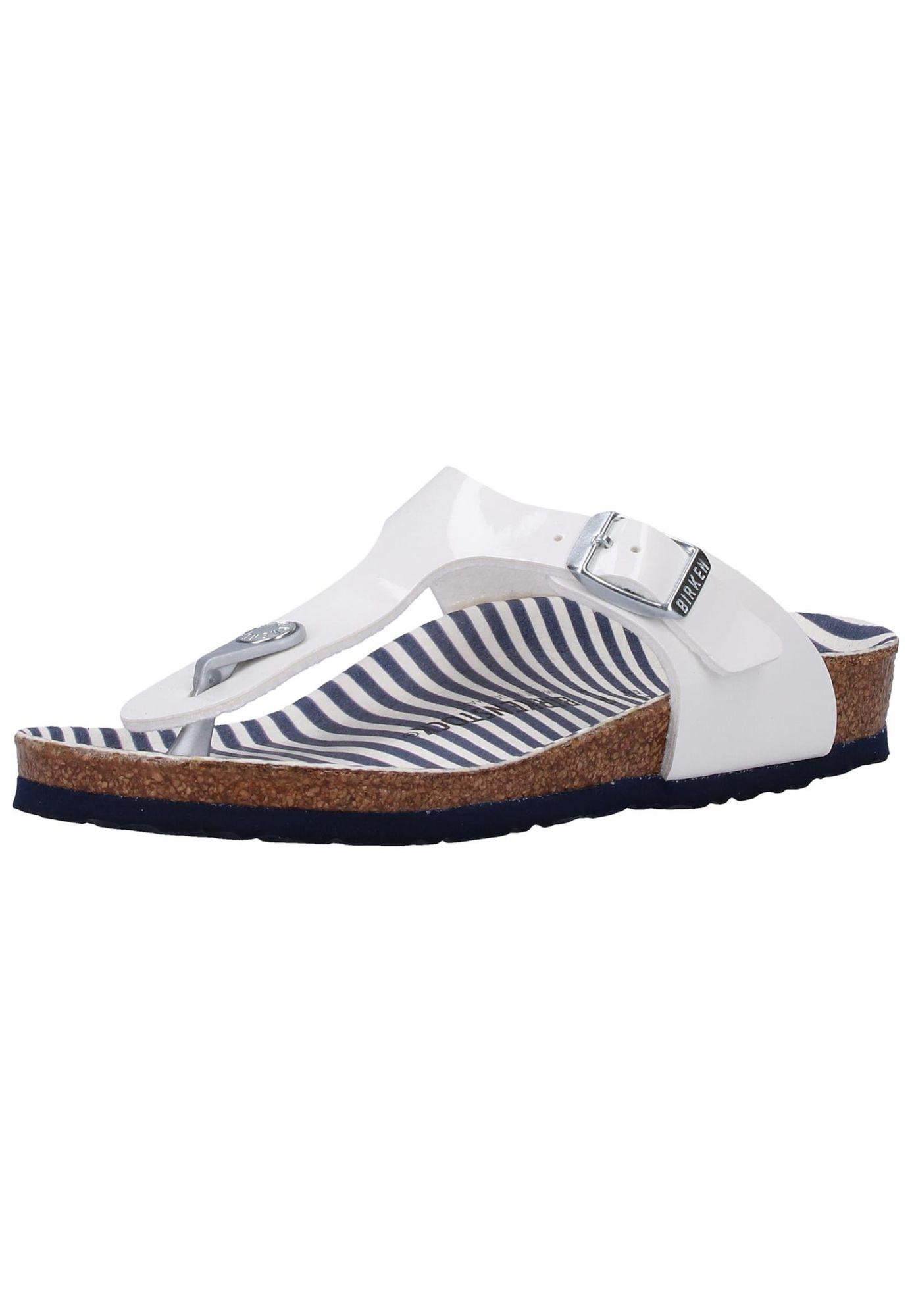 Sandale ´Gizeh´