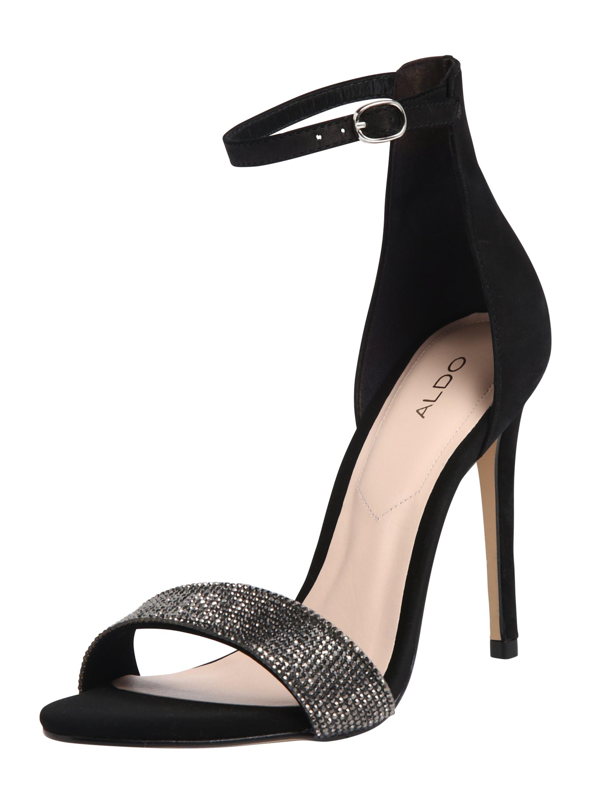 High-Heel ´KEDURITH´
