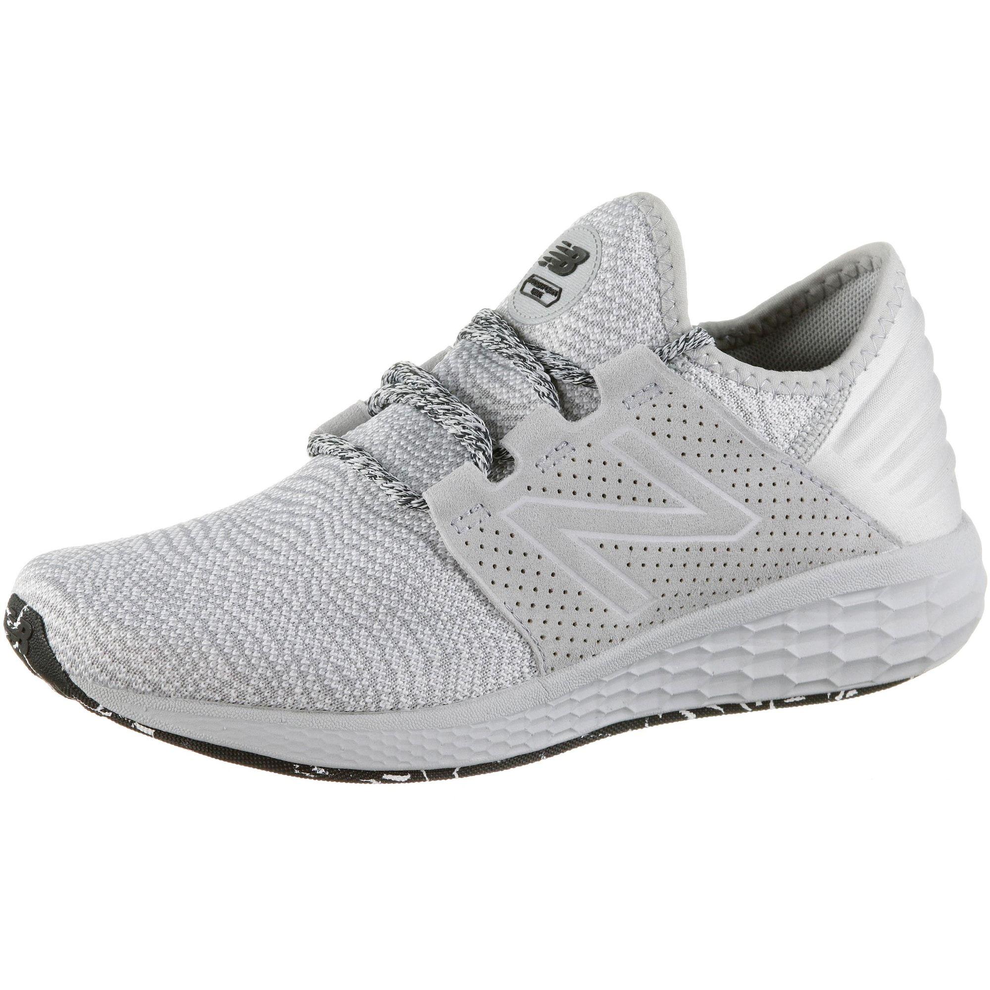 Sneaker ´Cruz V2´