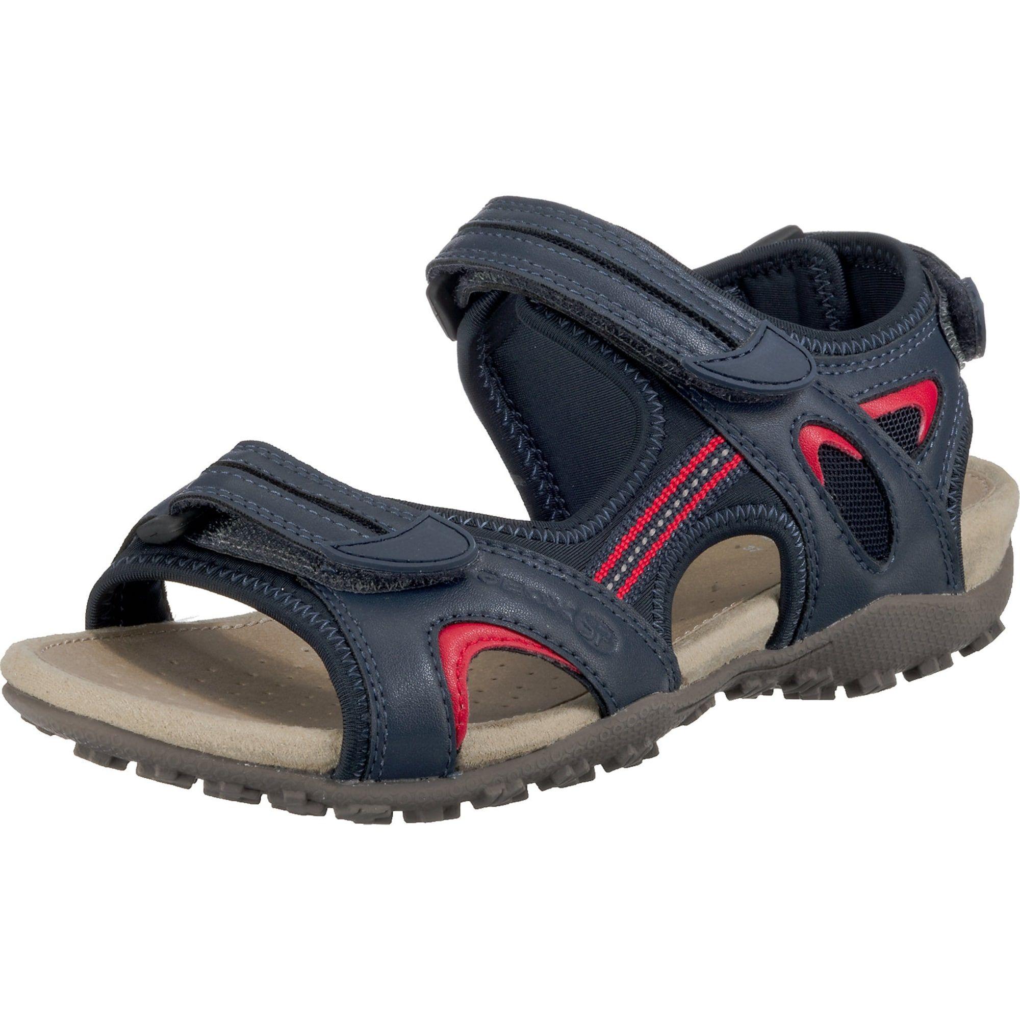 Sandale ´Donna Sandal Strel´