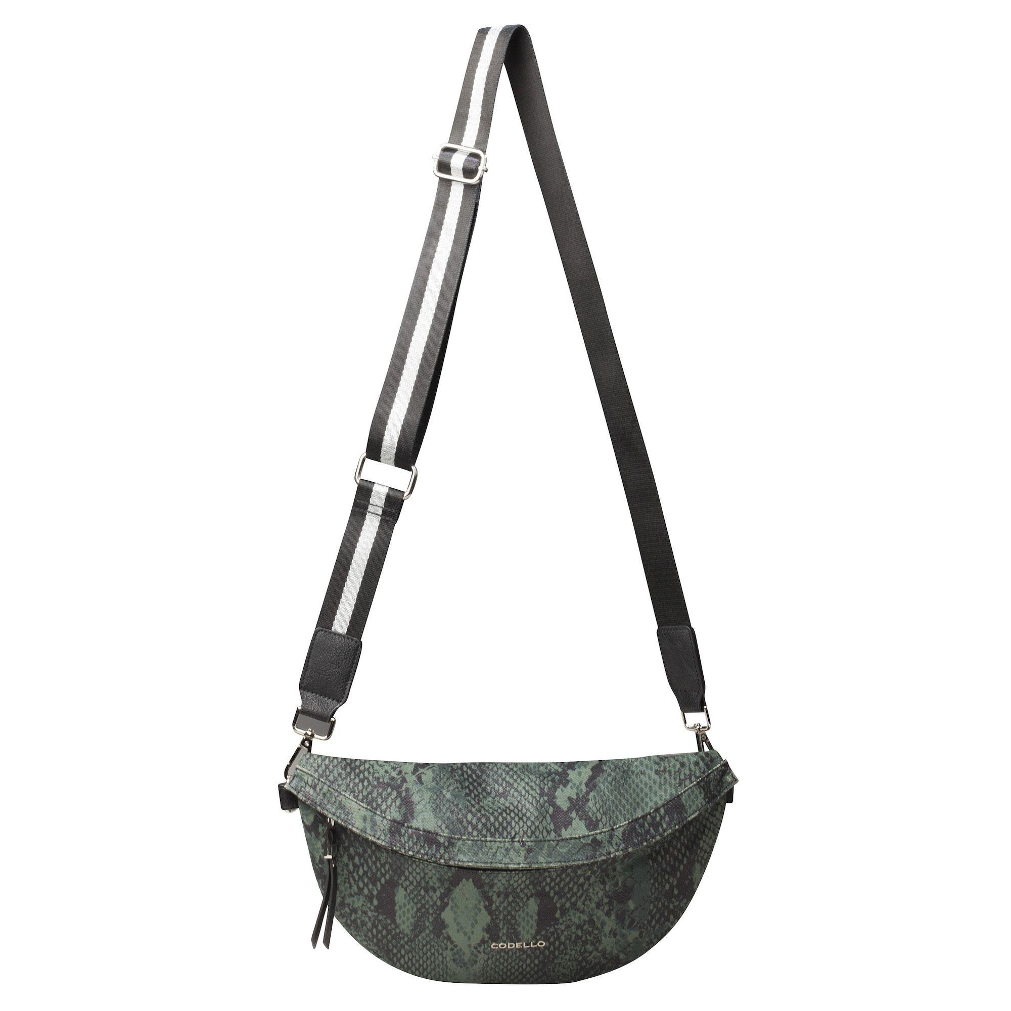 Mini-Bag ´Indian Summer´