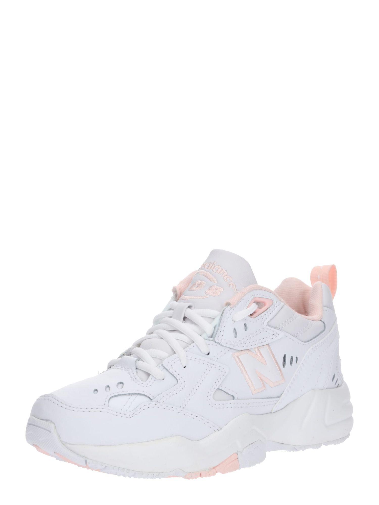 Sneaker ´WX608´