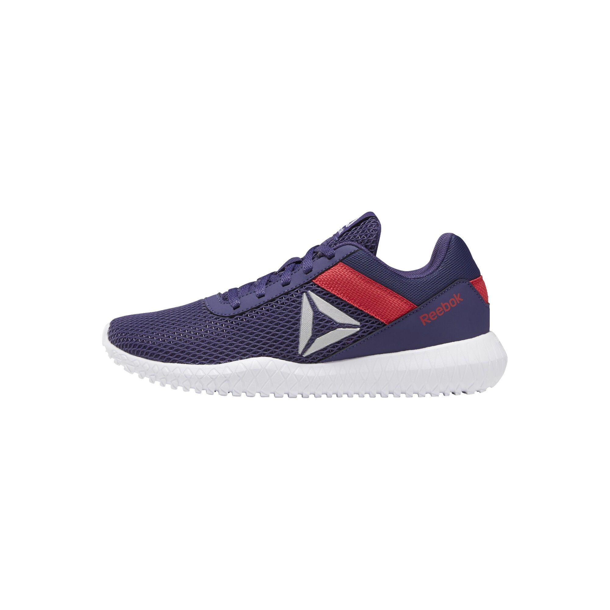 Sportschuhe ´Flexagon Energy Shoes´