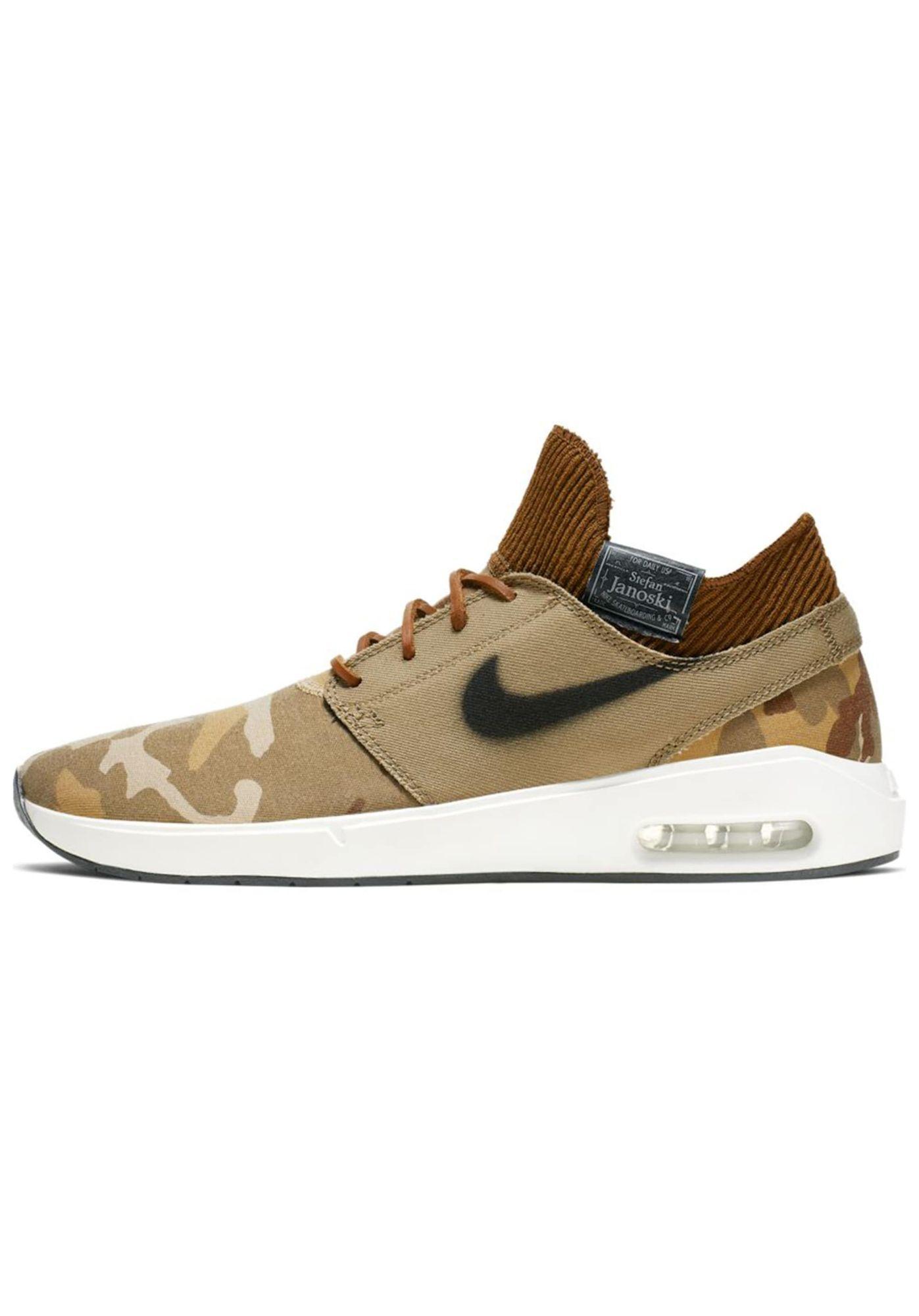 Sneaker ´Air Max Janoski´