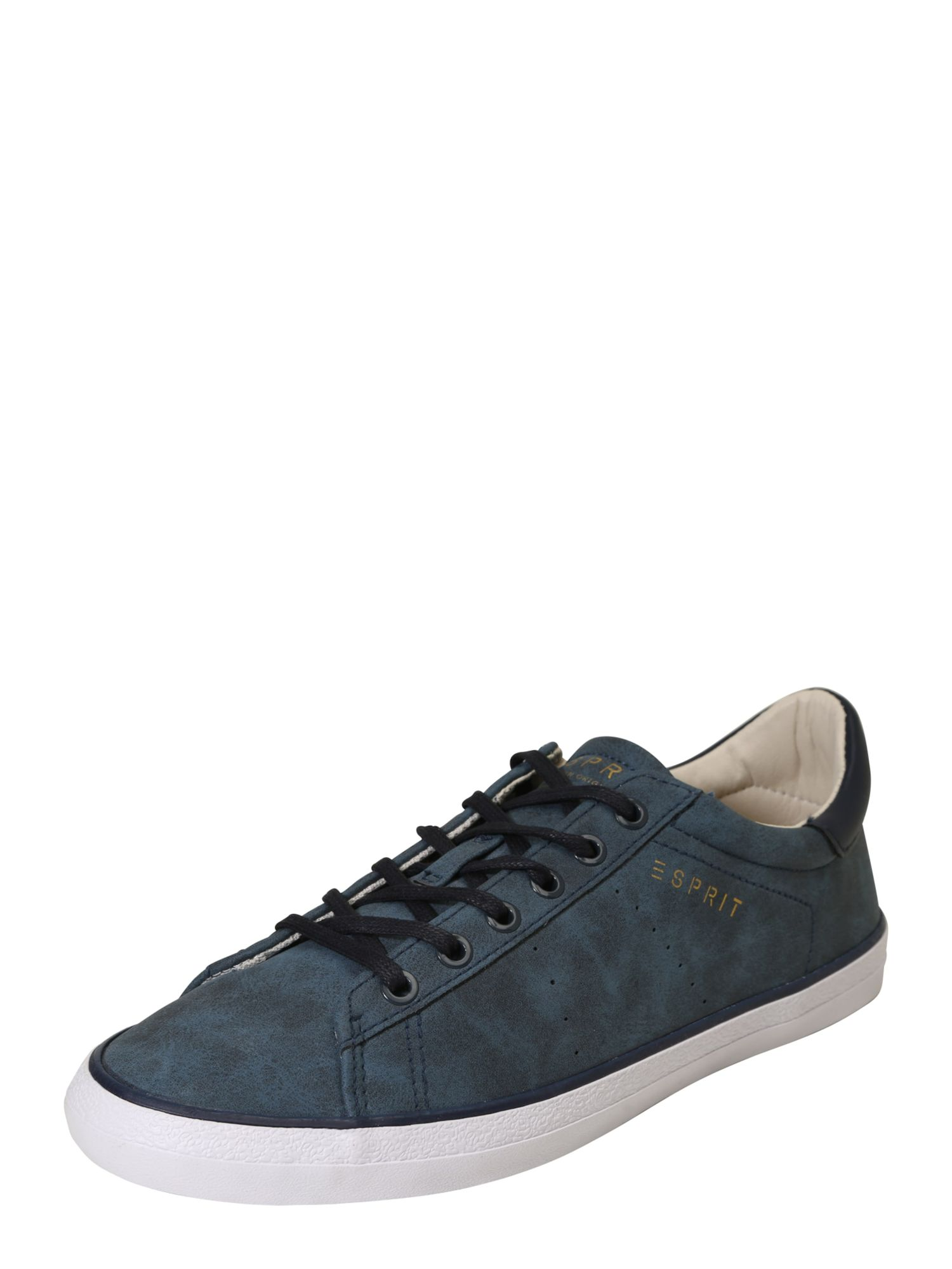 Sneaker Low ´Miana´
