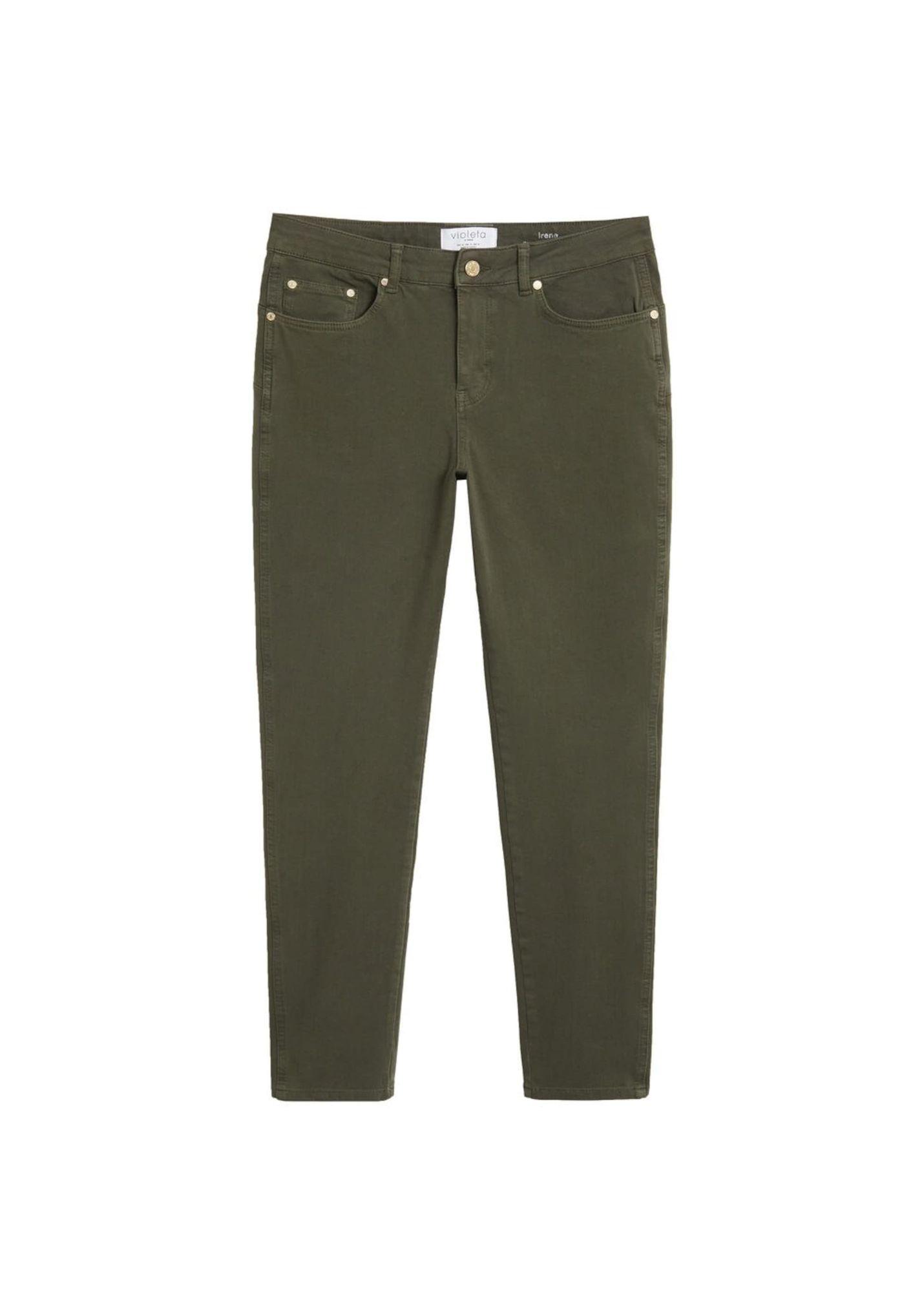 Jeans ´Irene´