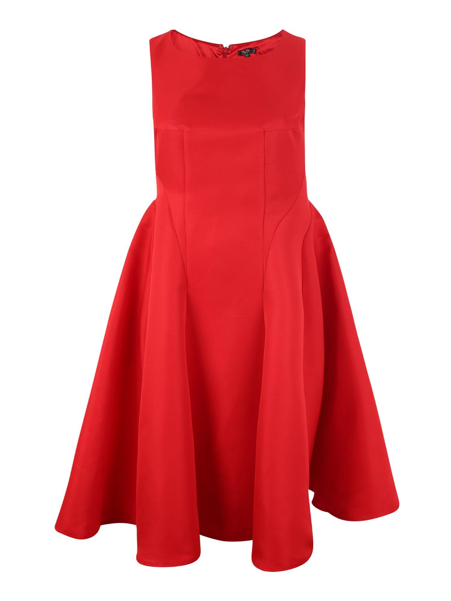 Kleid ´AMBIE´