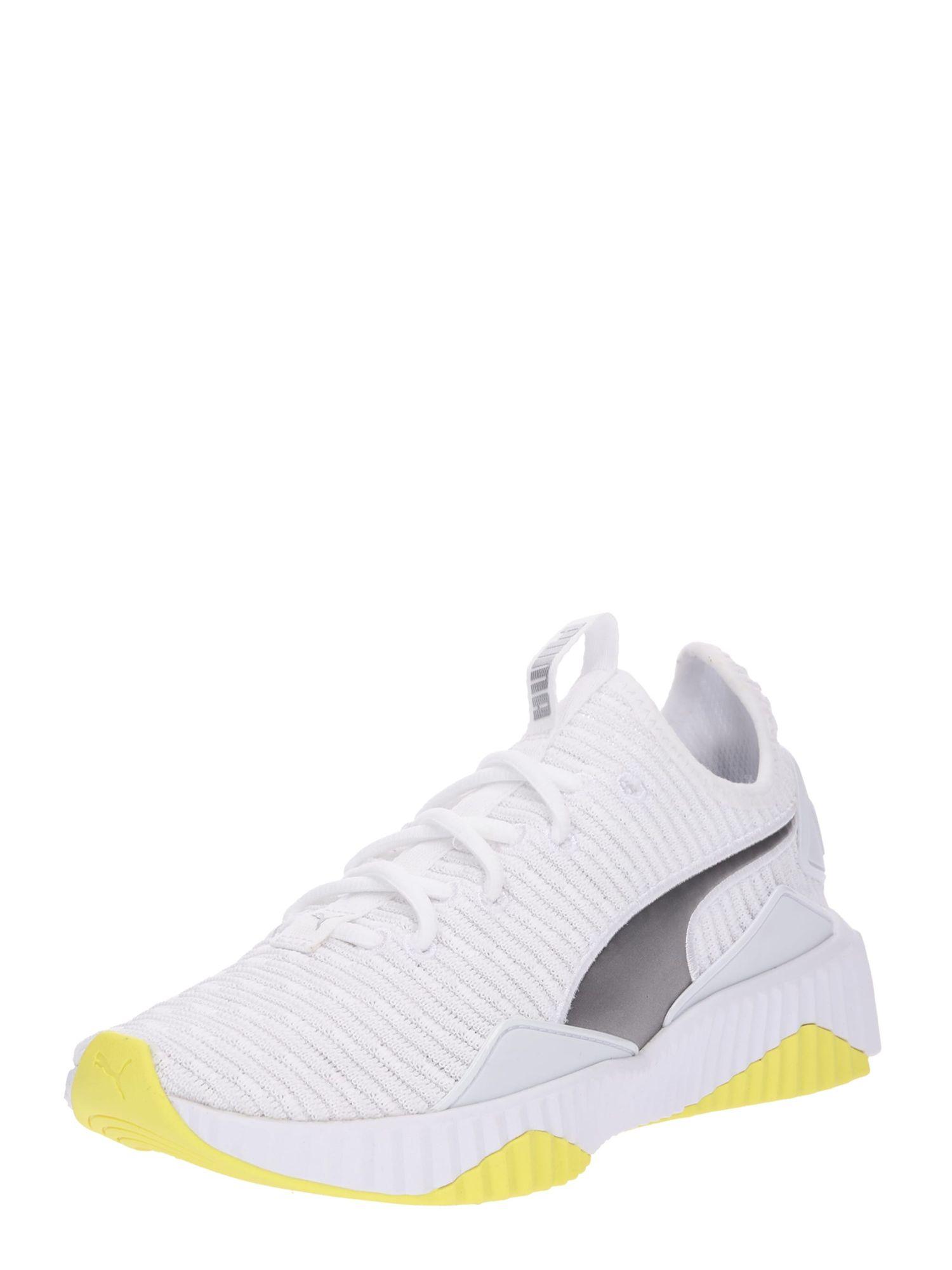 Sneaker ´Defy Tz´