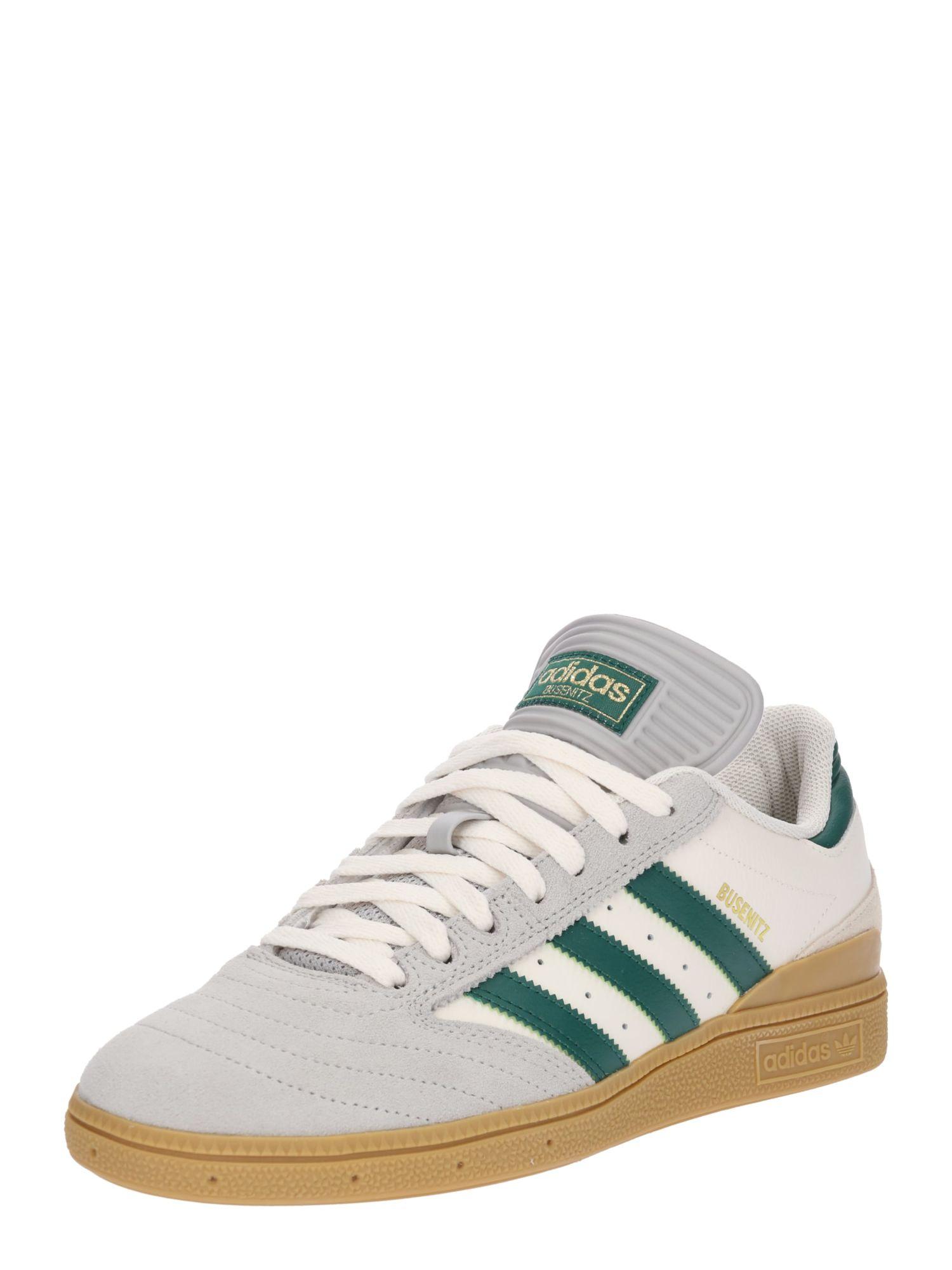 Sneaker ´BUSENITZ´