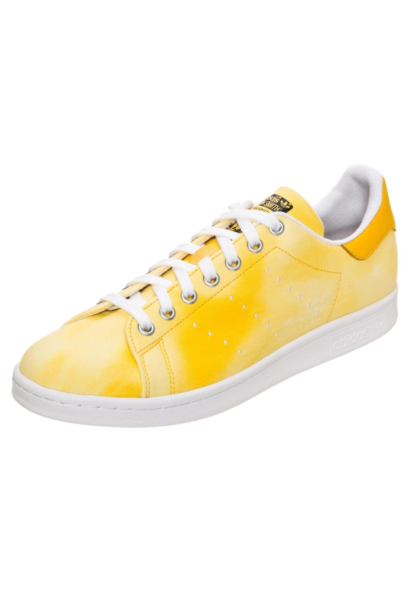 Sneaker ´PW HU Holi Stan Smith Unisex´