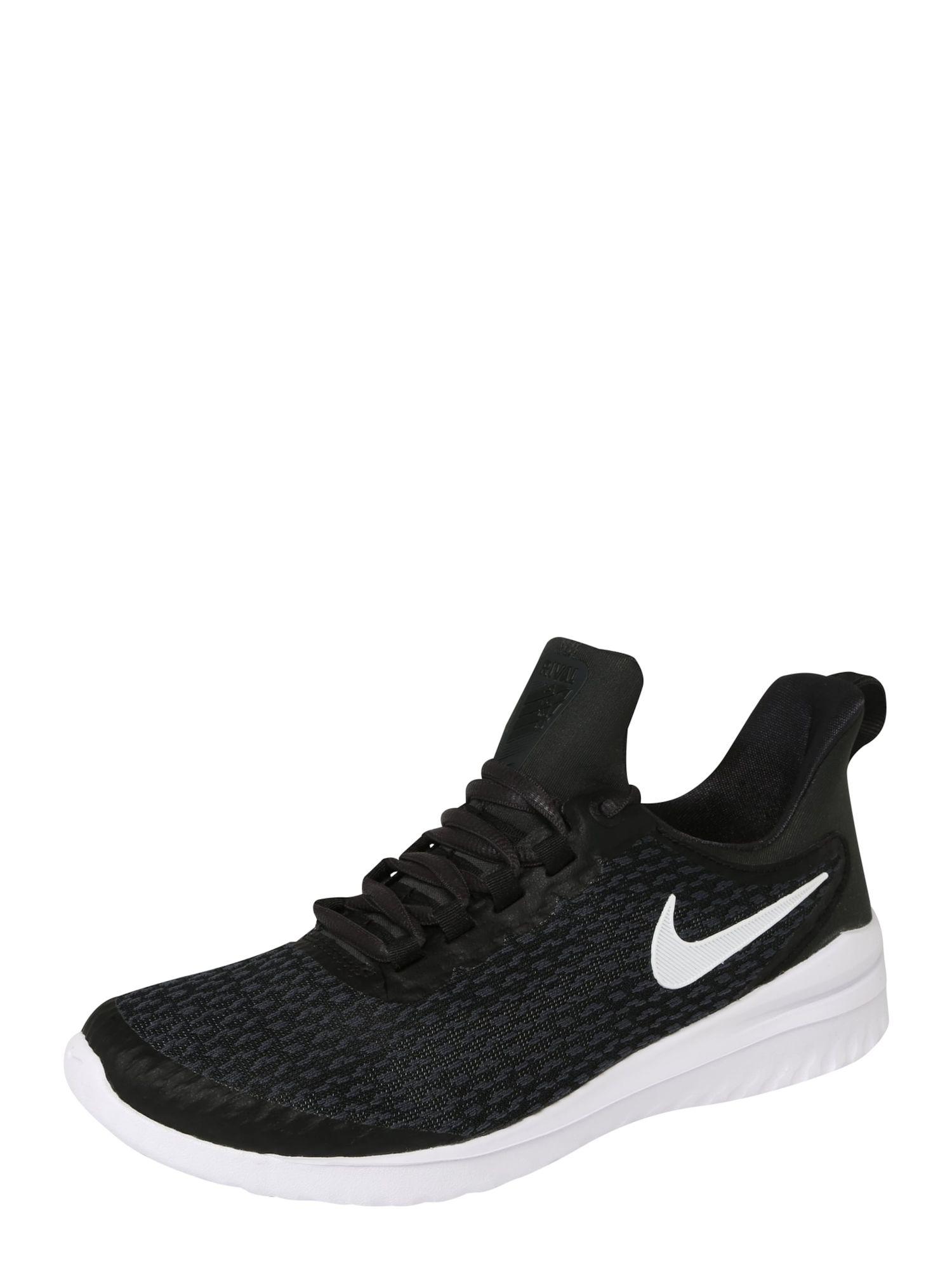 Schuhe ´Renew Rival´