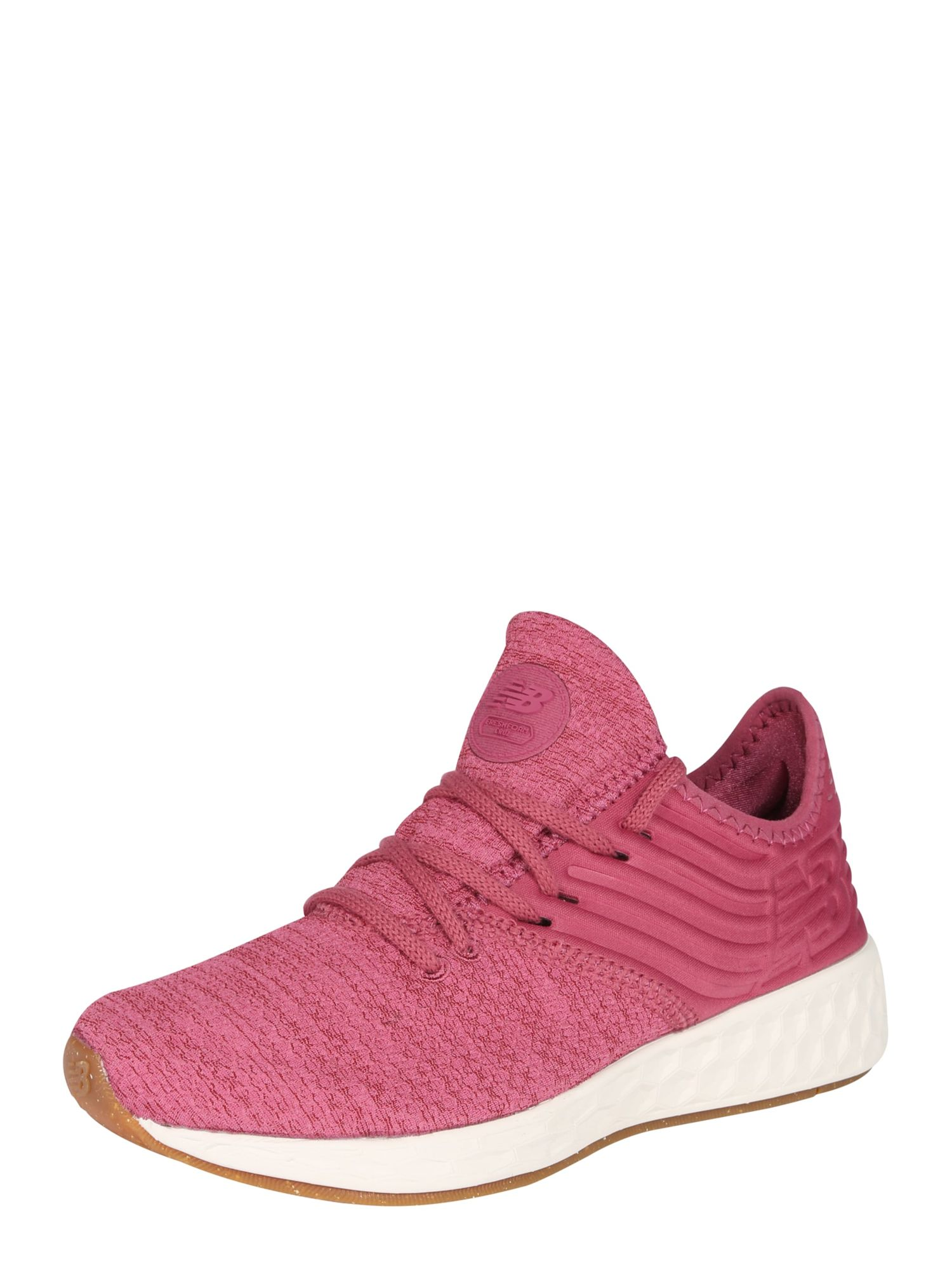 Laufschuh ´Fresh Foam Cruz Decon´