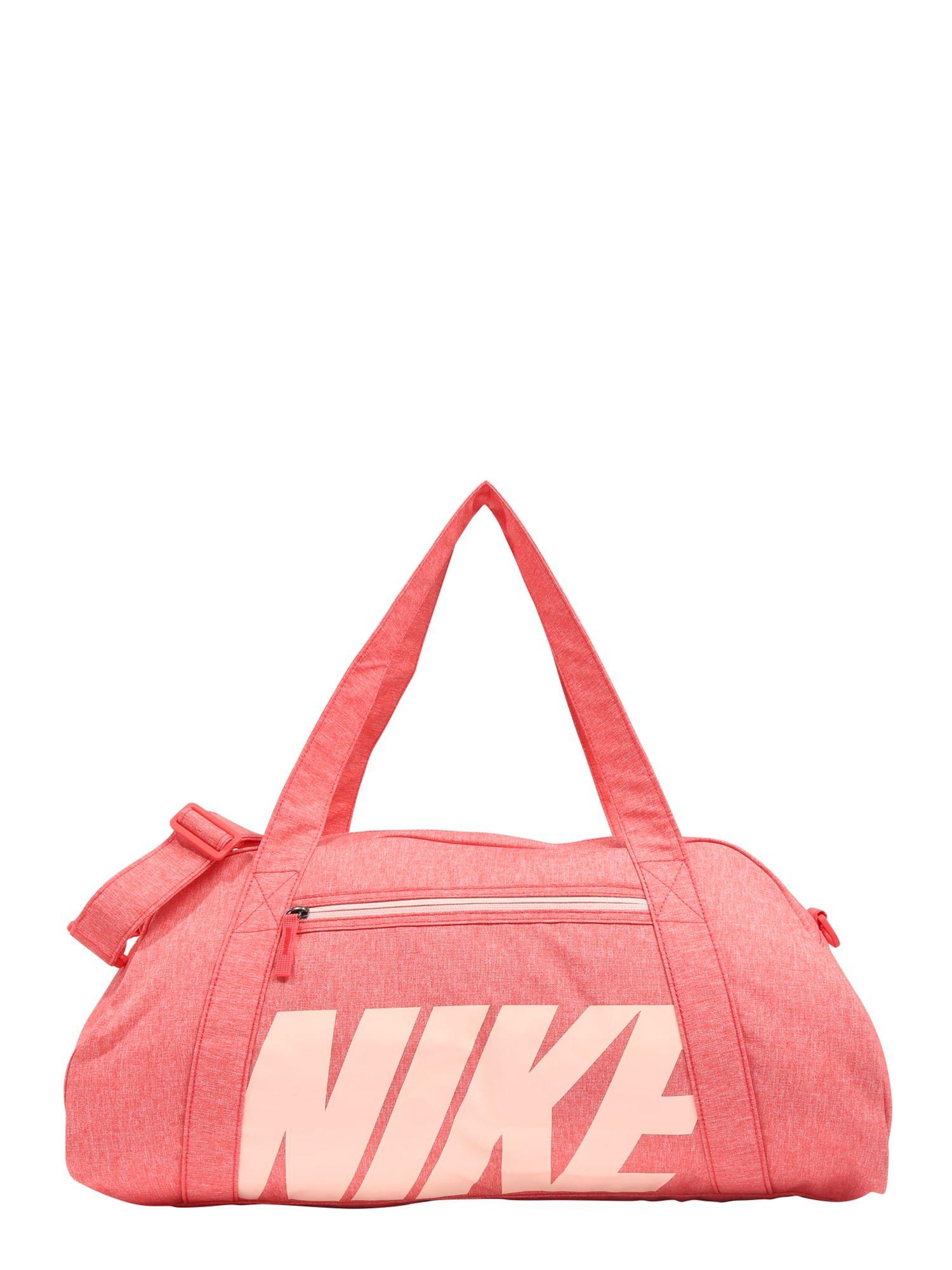 Sport-Tasche ´GYM CLUB´