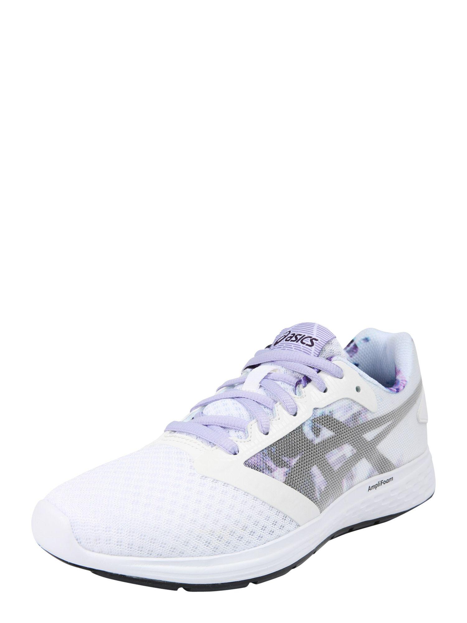Sport-Schuhe ´Patriot 10 SP´