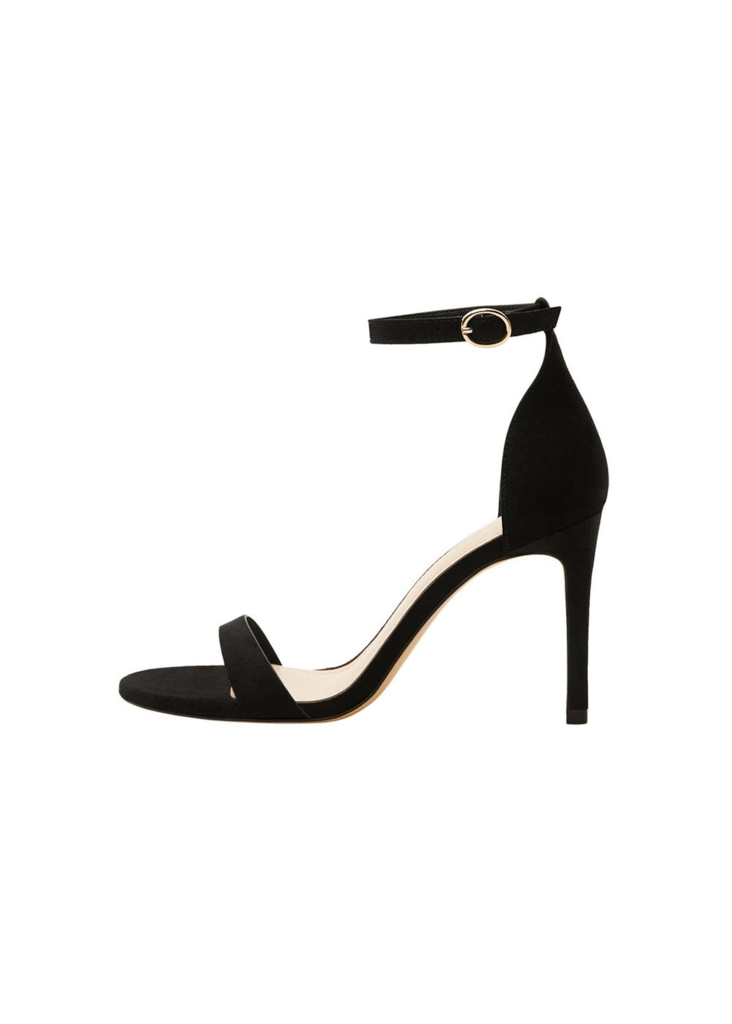 Sandaletten ´Salva´