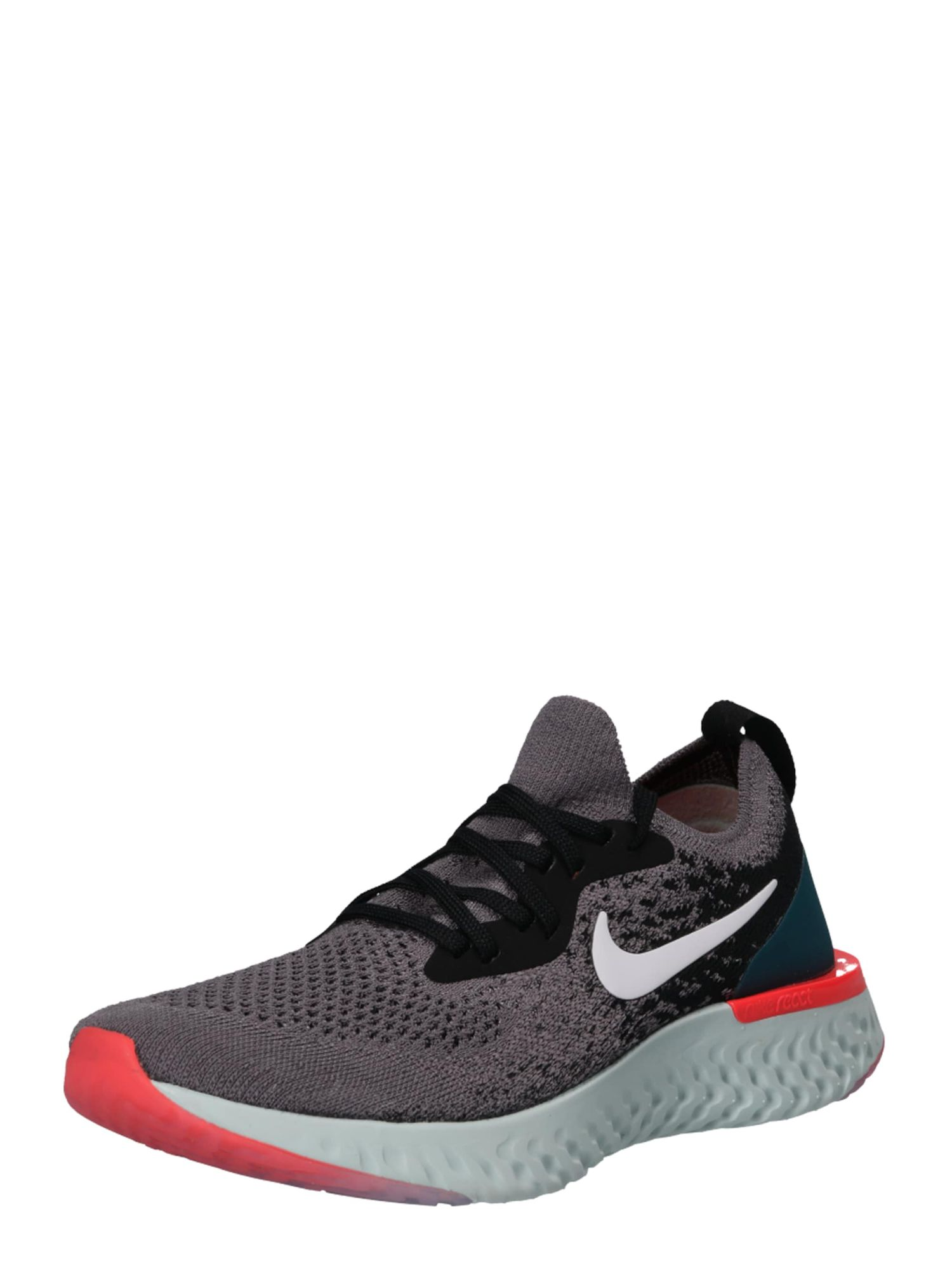 Sneaker ´EPIC REACT FLYKNIT´