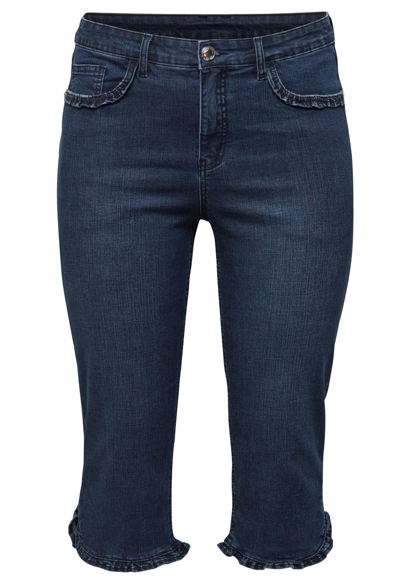 Jeans ´Sheego´