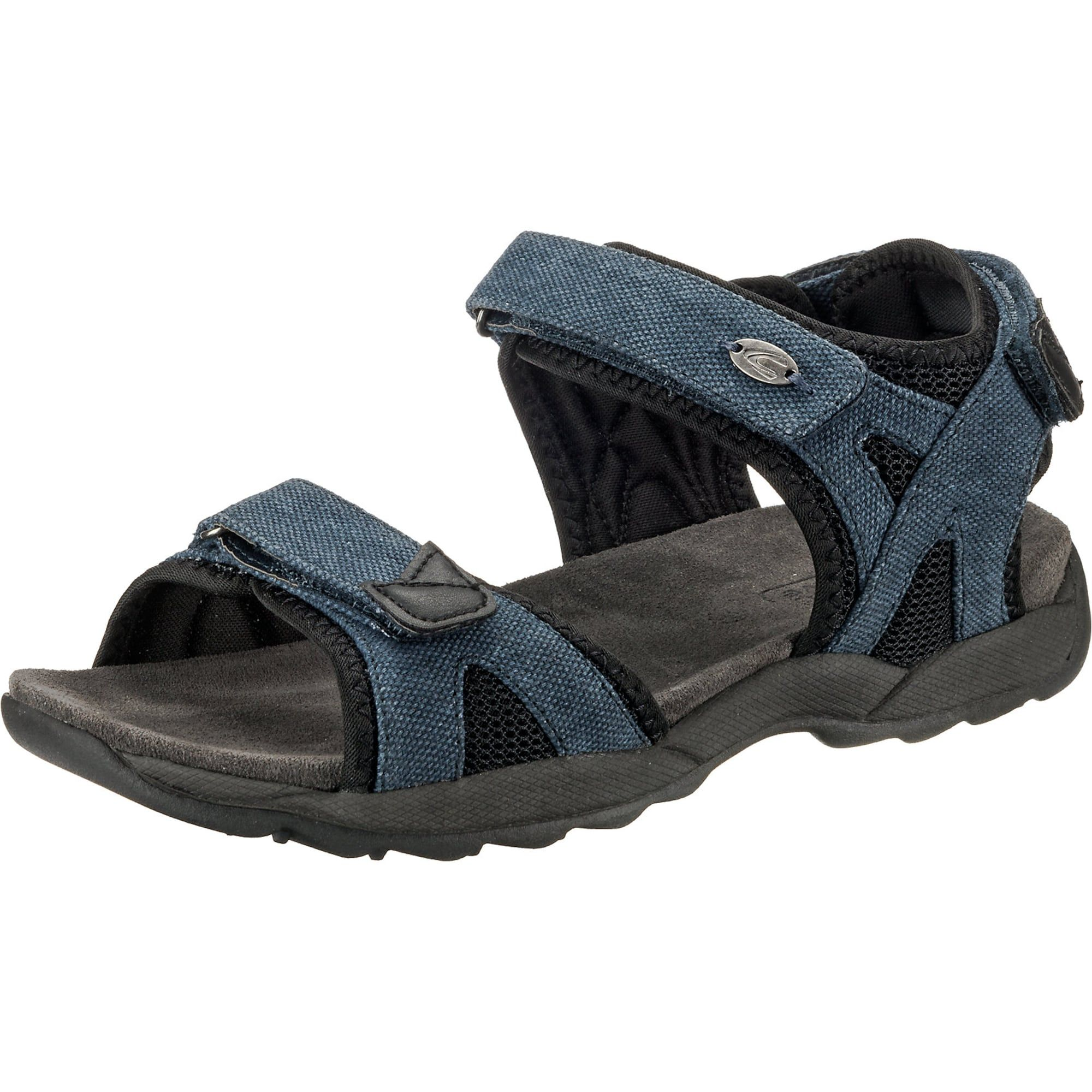 Outdoorsandalen ´Suez 72´
