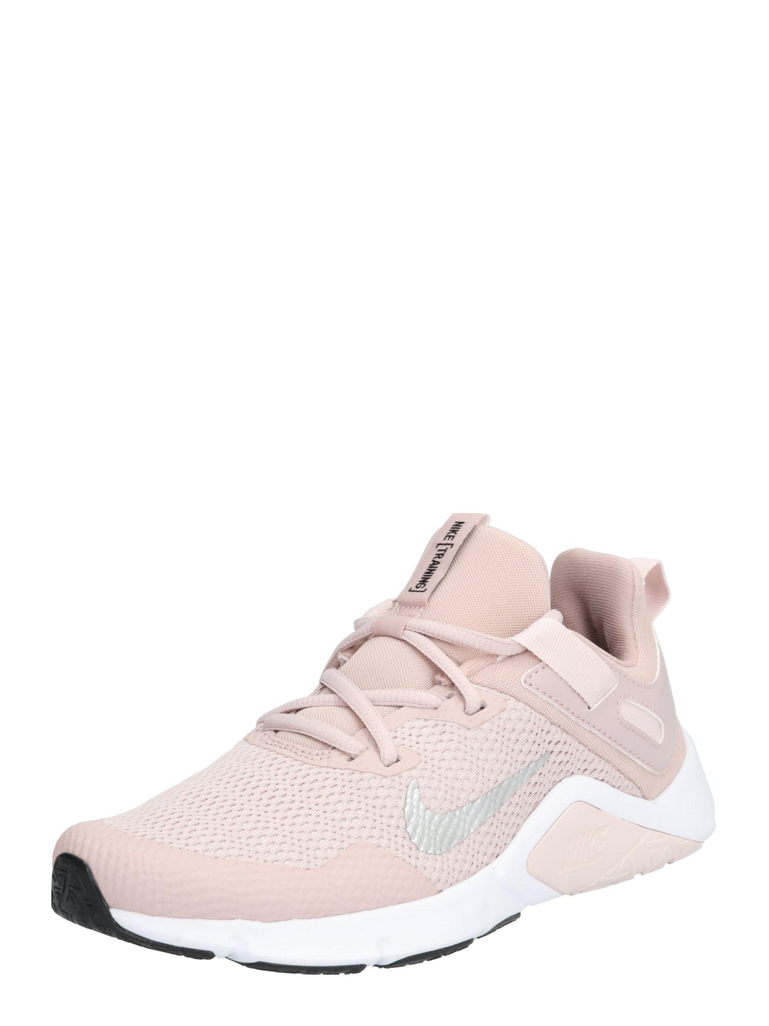 Sport-Schuhe ´Nike Legend´