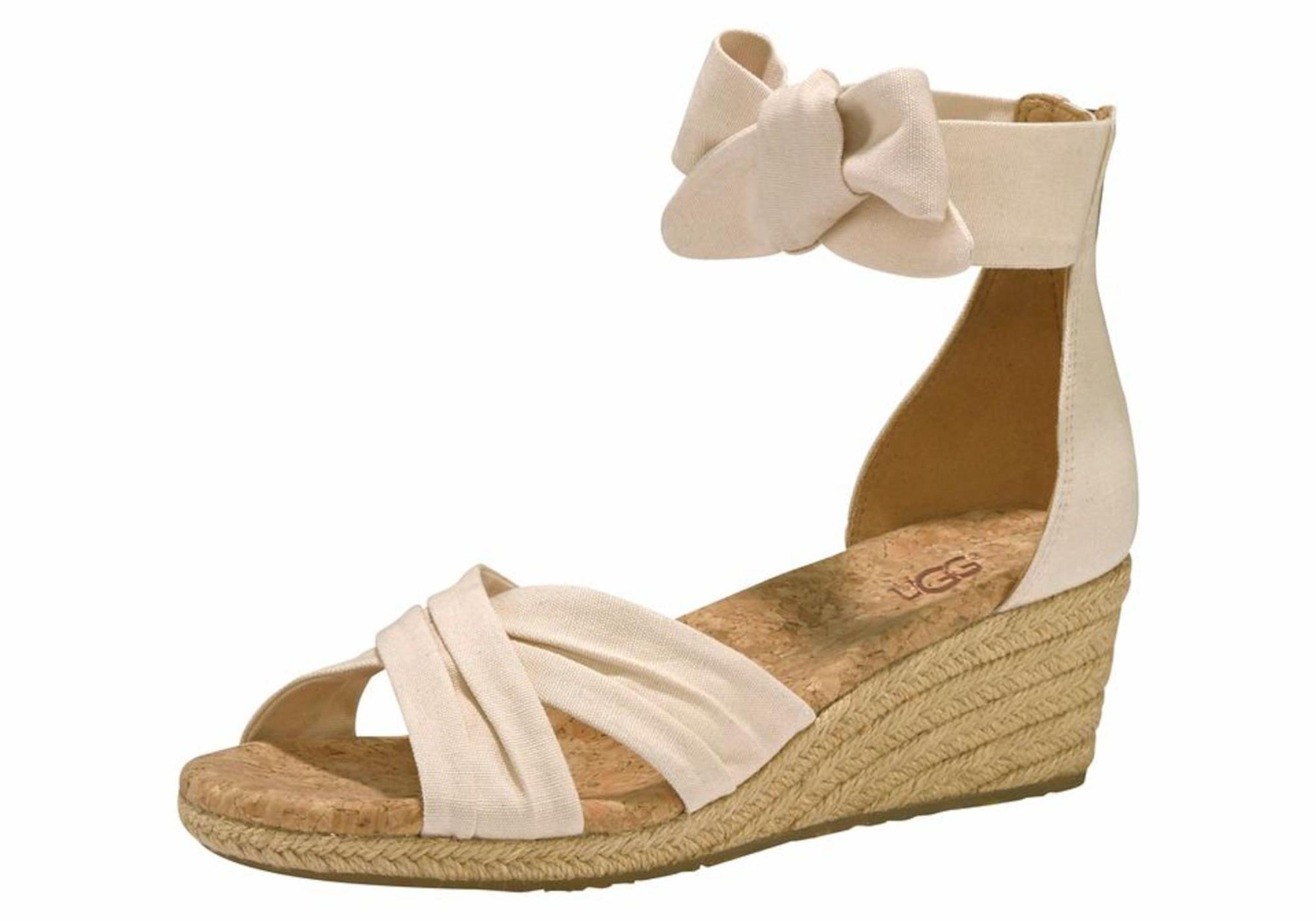 Sandalette ´Traci´