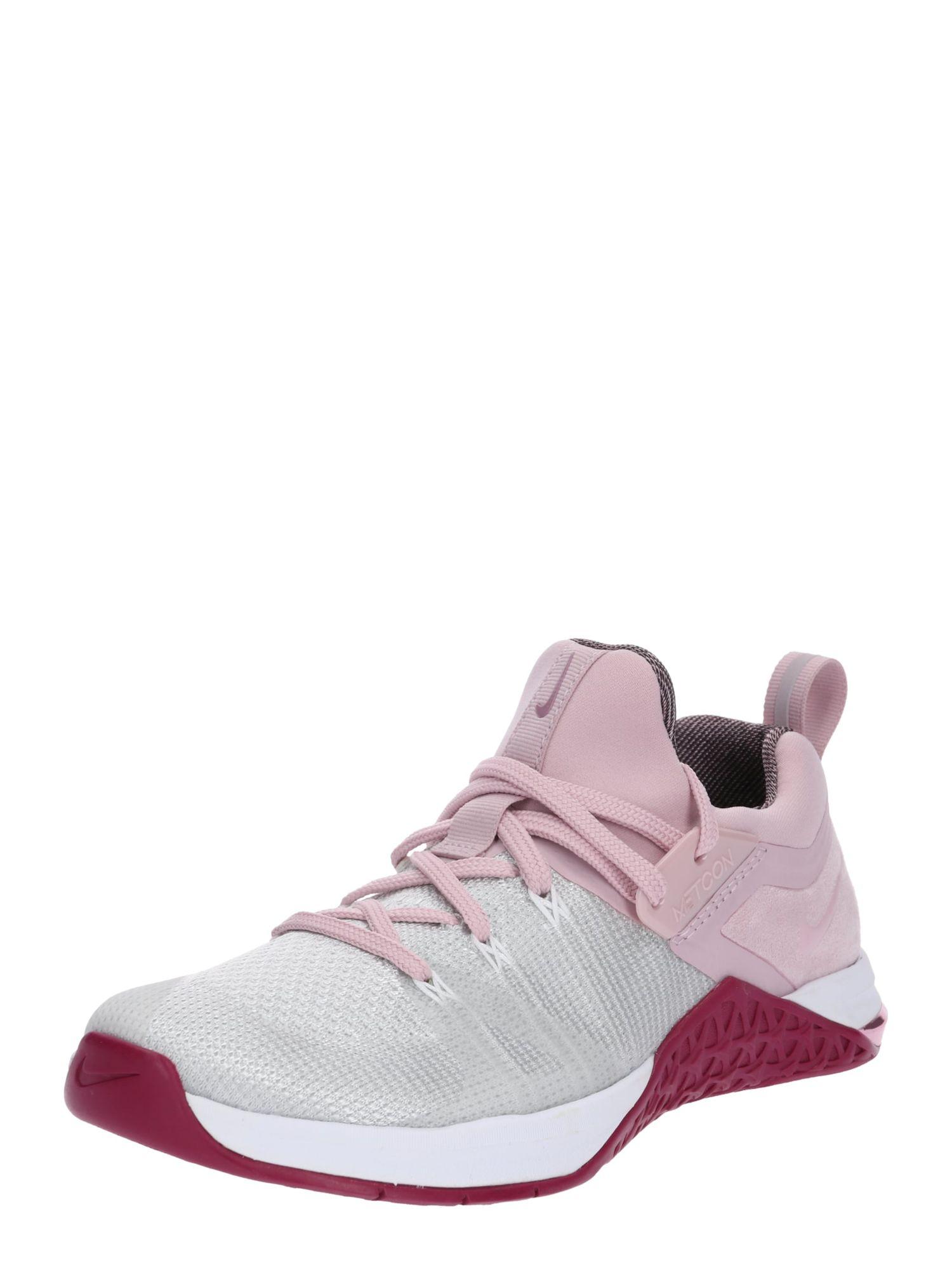 Sport-Schuhe ´Metcon Flyknit 3´