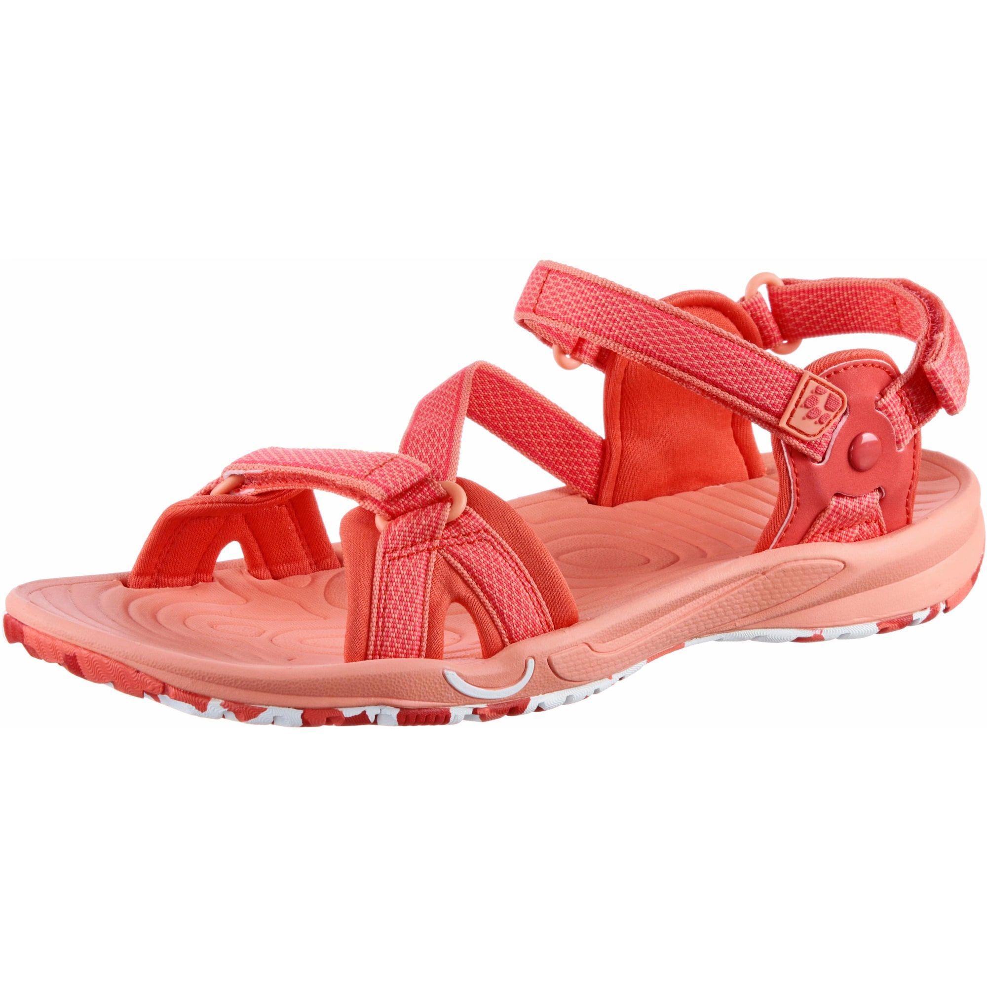 Outdoorsandalen ´Lakewood Ride´