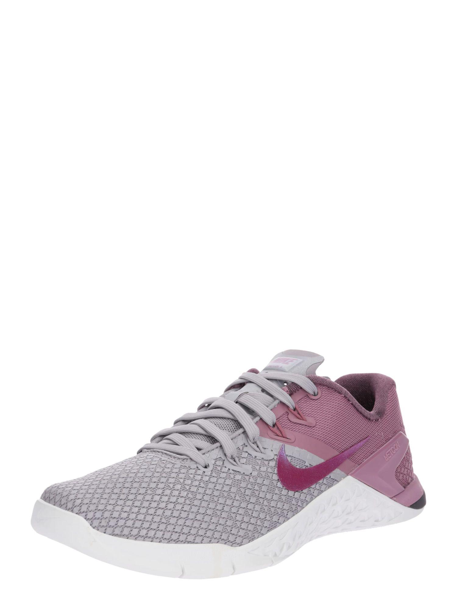 Sneaker ´WMNS NIKE METCON 4 XD´
