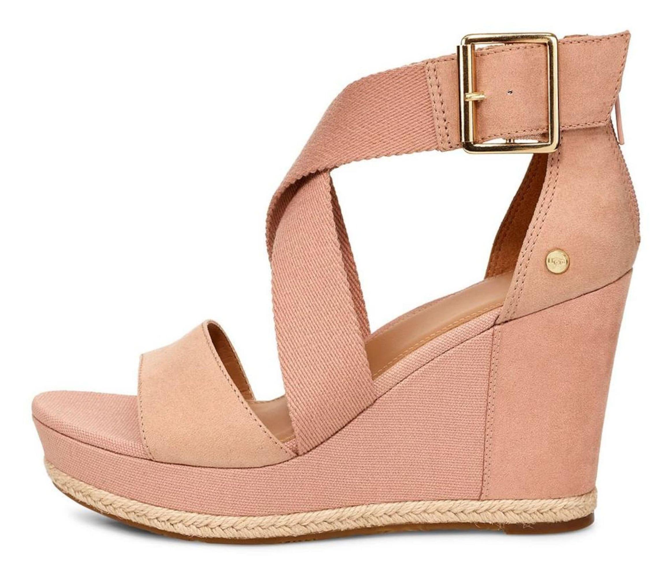 Sandalette ´Calla´