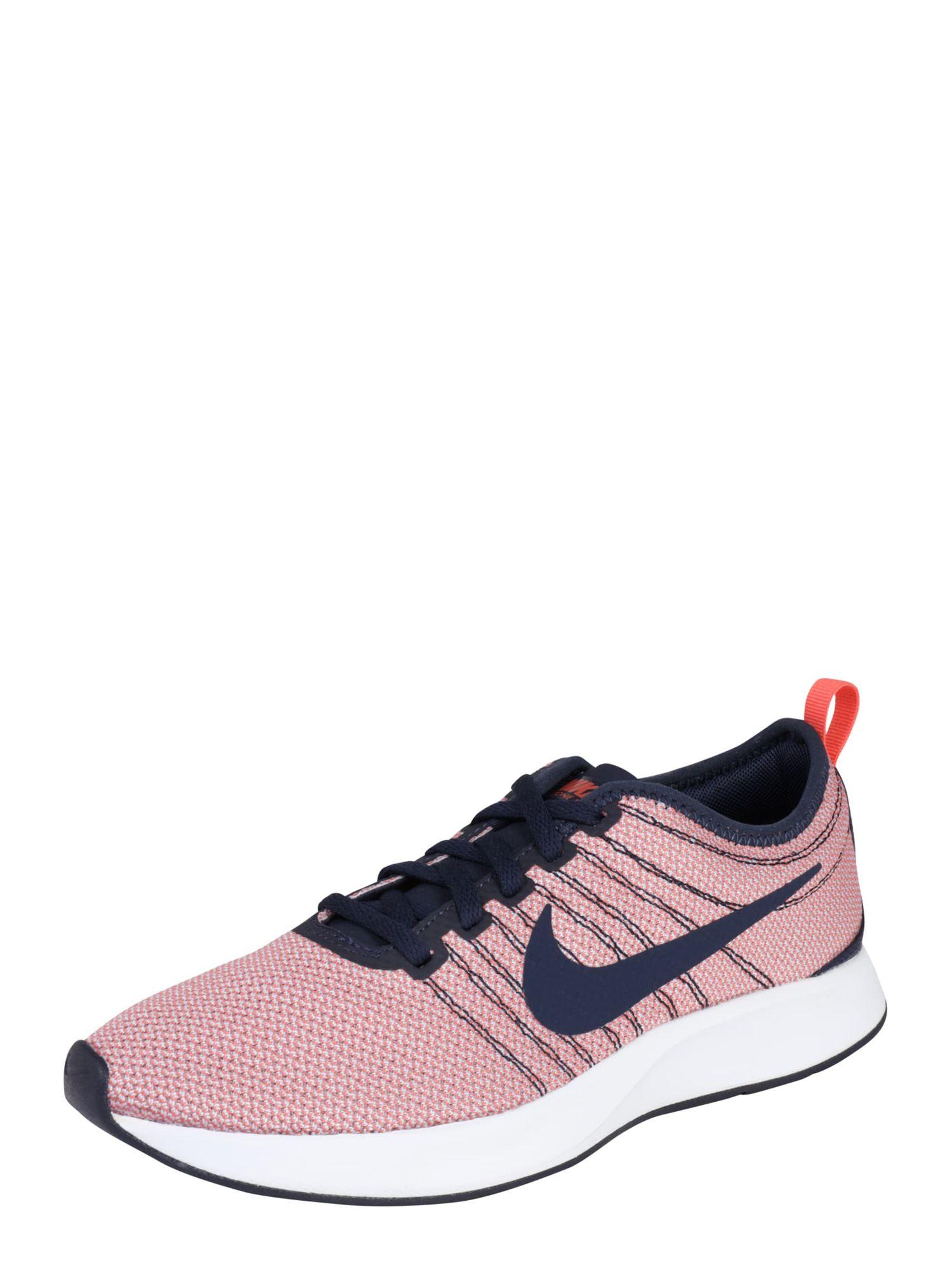 Sneaker ´Dualtone Racer´