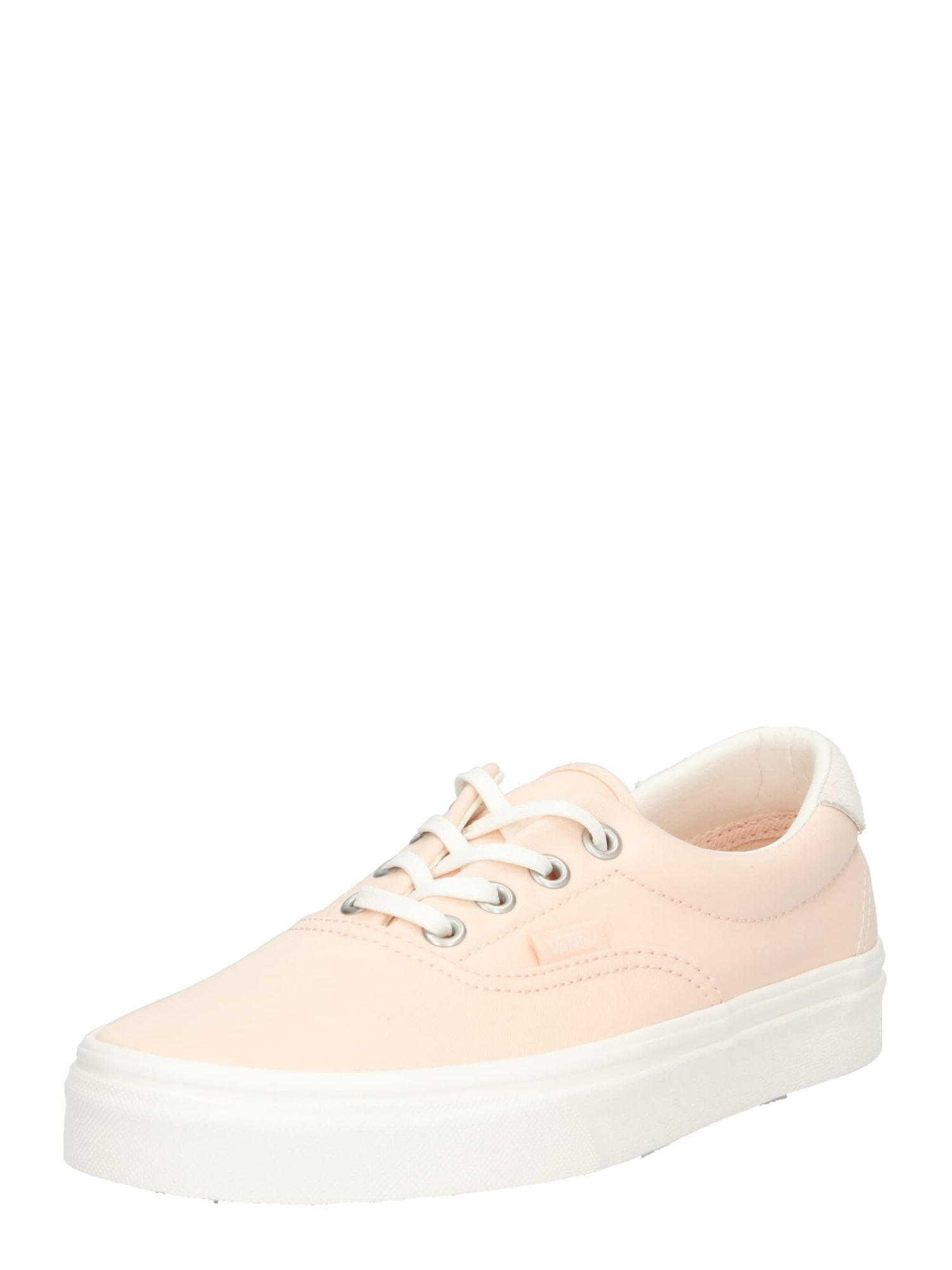 Sneaker ´UA Era 59´