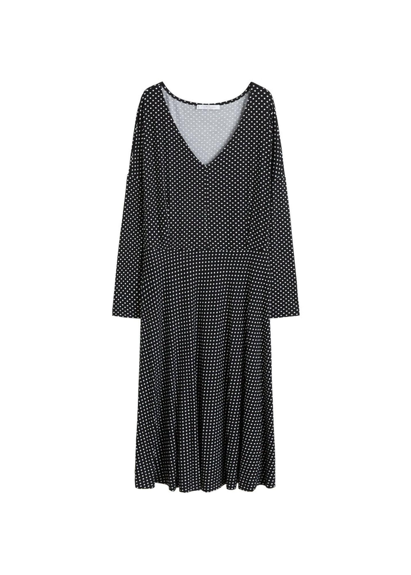 Kleid ´Melisa´