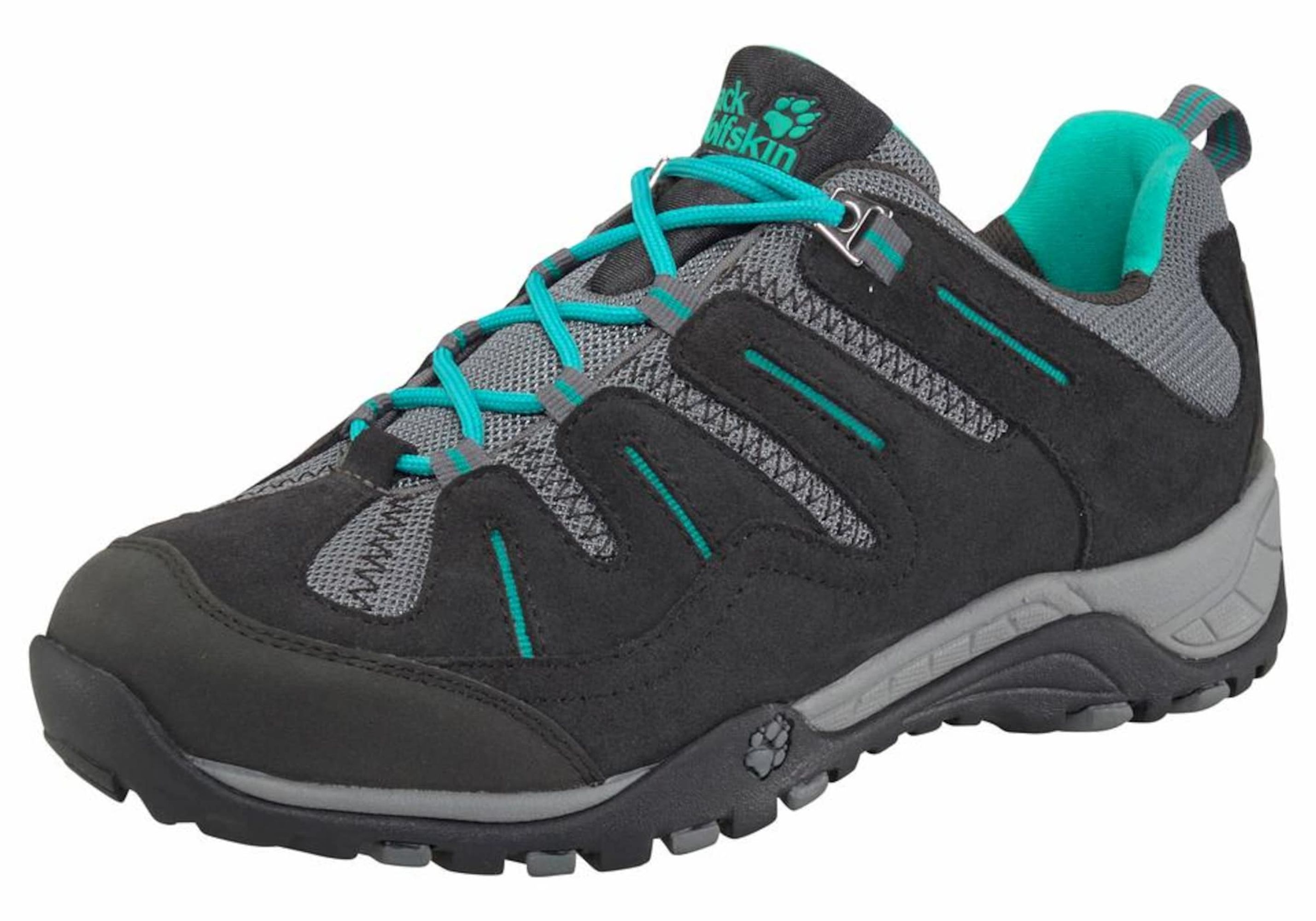 Outdoorschuh ´Switchback´