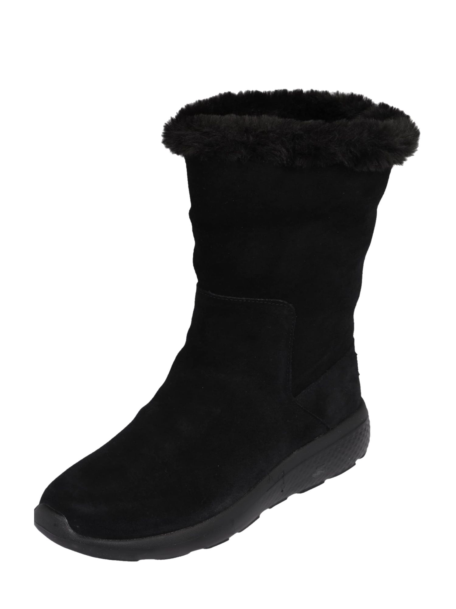 Winterstiefel ´On the go city 2´