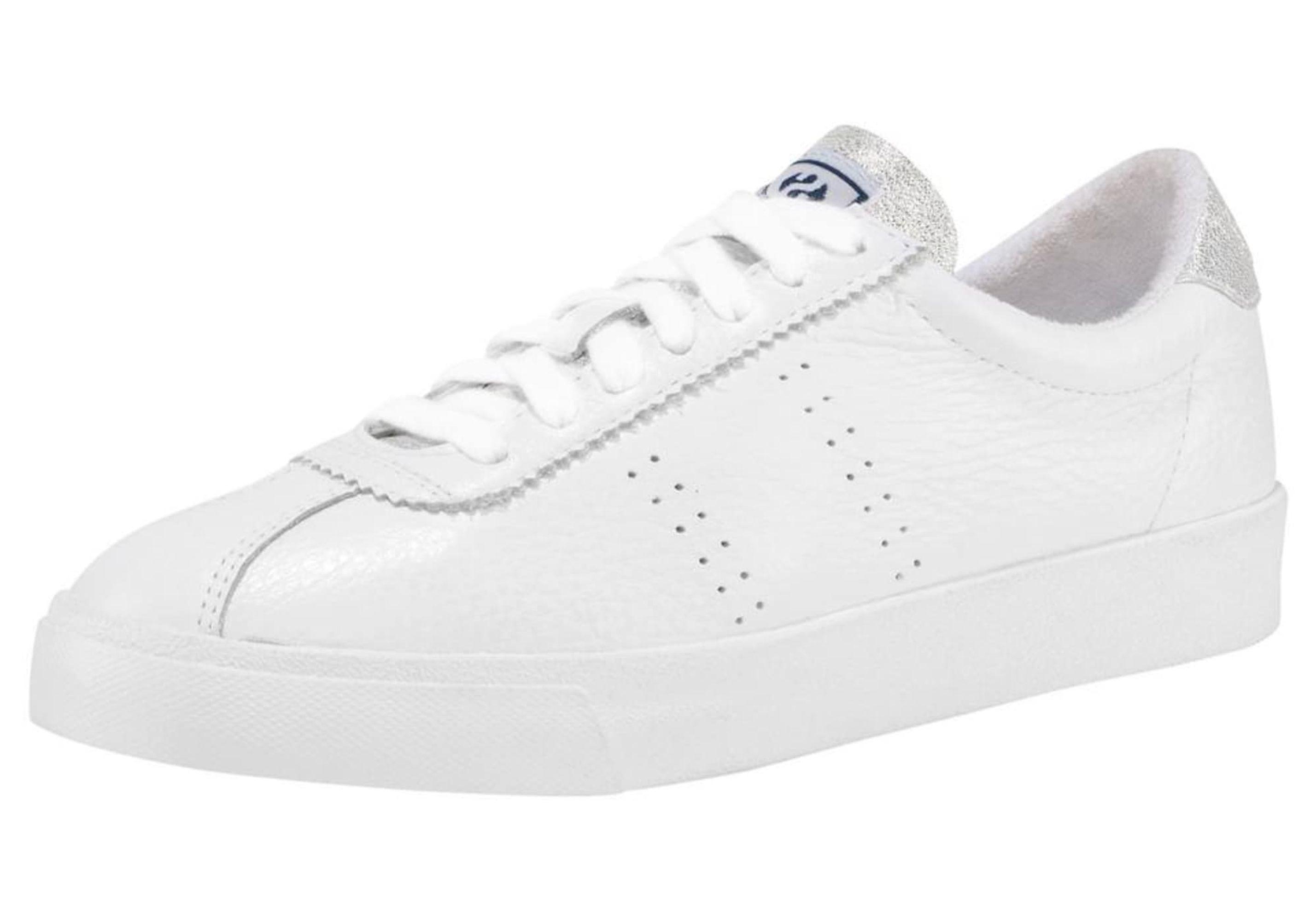 Sneaker ´Comfleau´