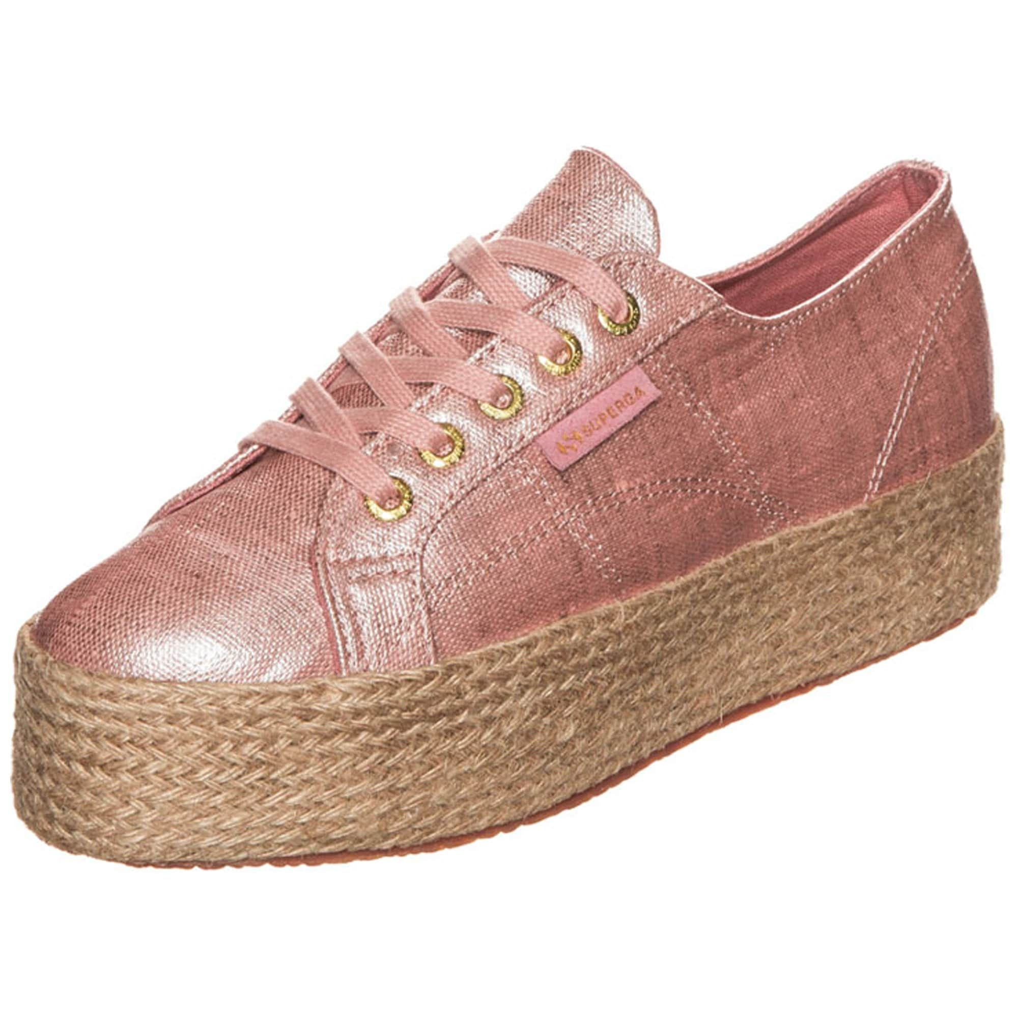 Sneaker ´2790 Linrbrropew´