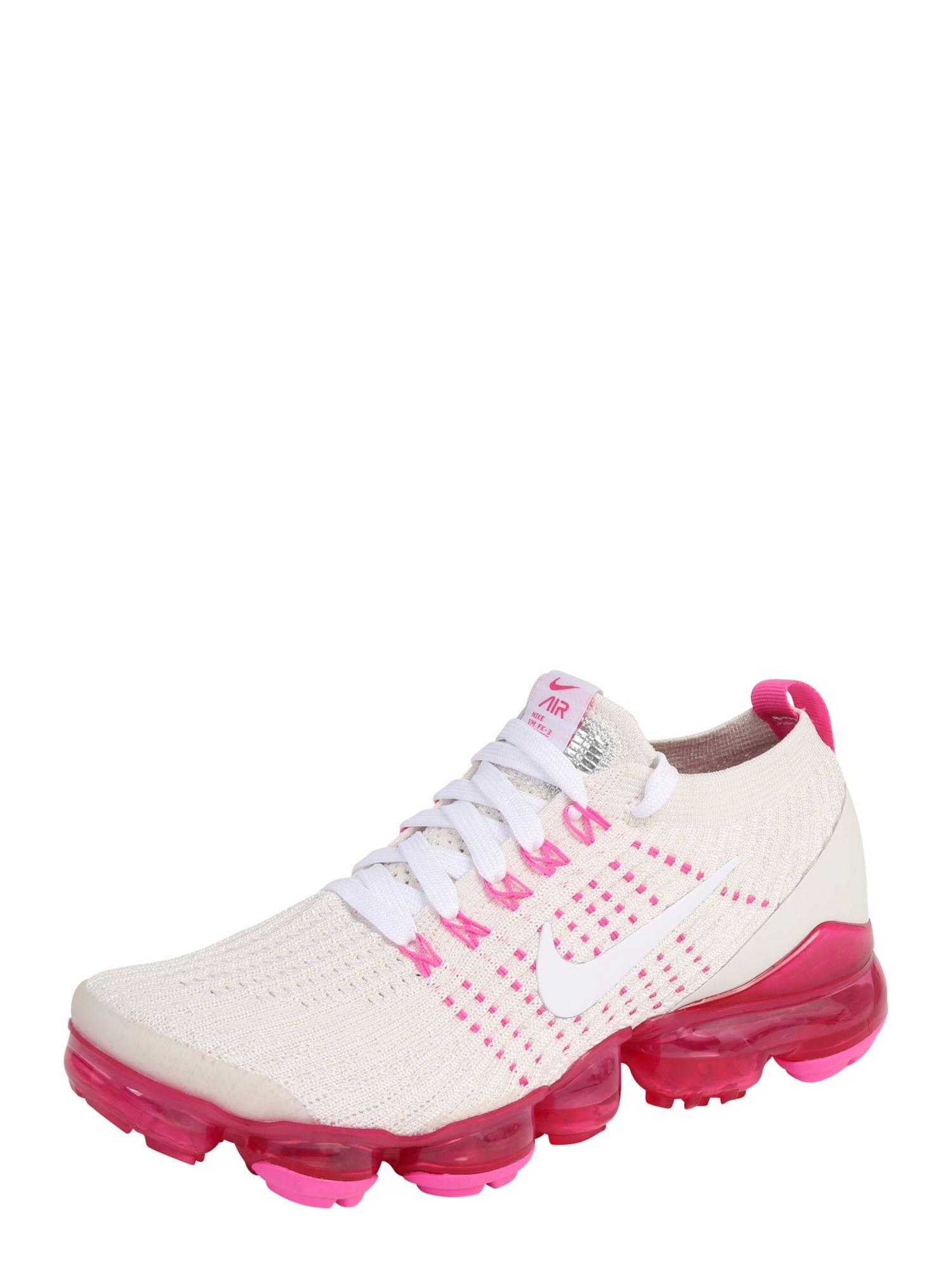 Sport-Schuhe
