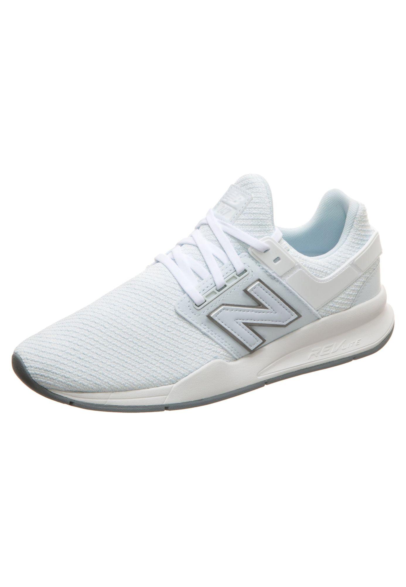 Sneaker ´WS247-B´