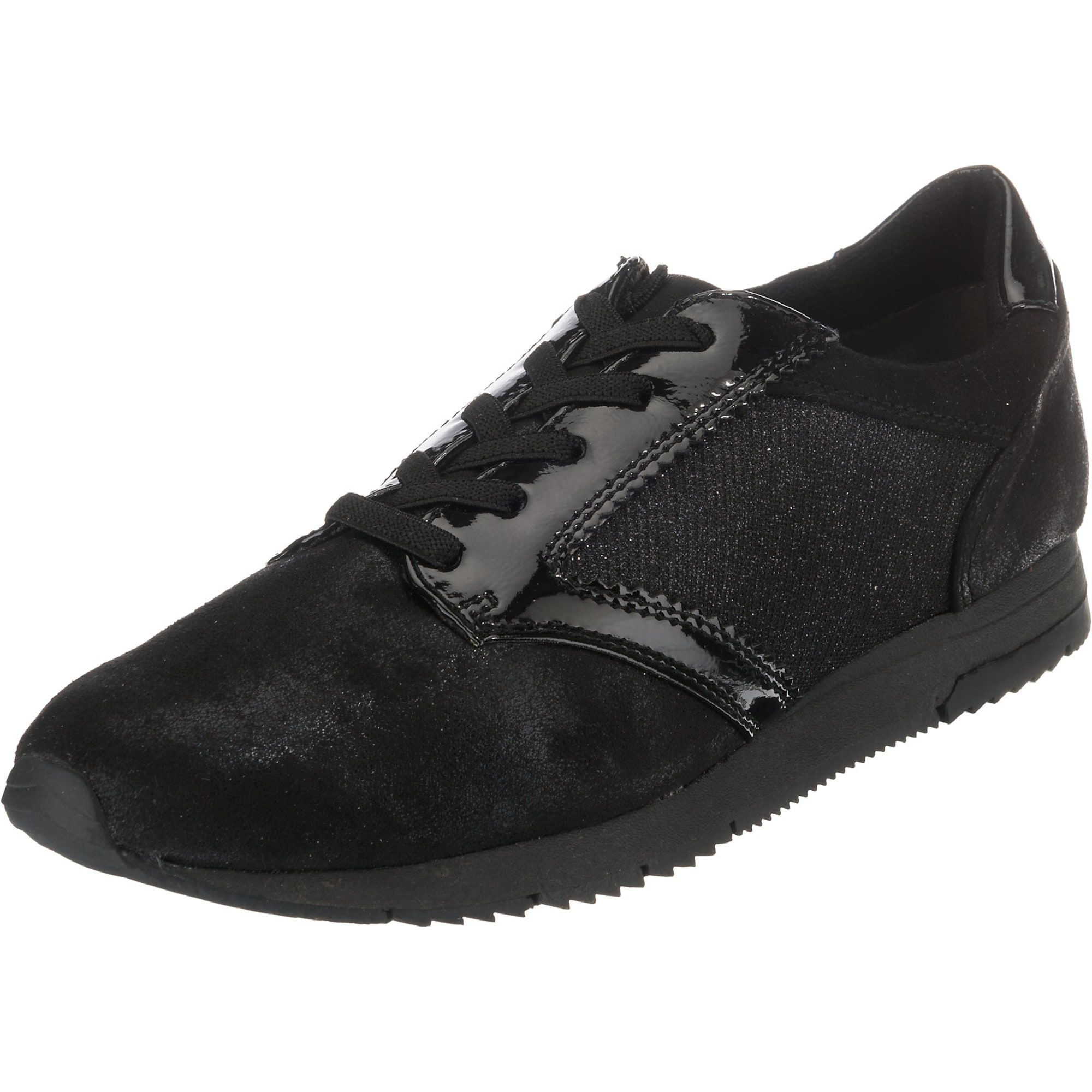 Sneaker ´Fashletics´