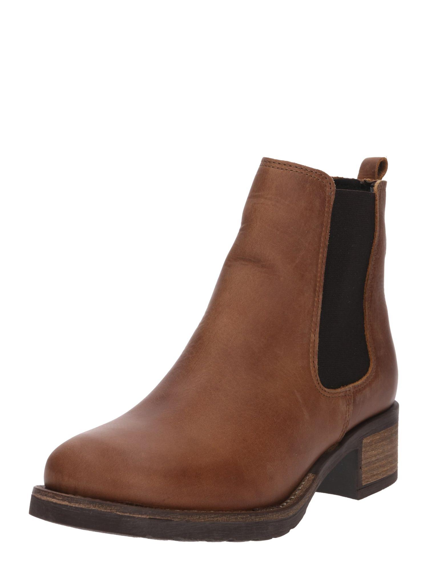 Chelsea-Boots ´Christina´