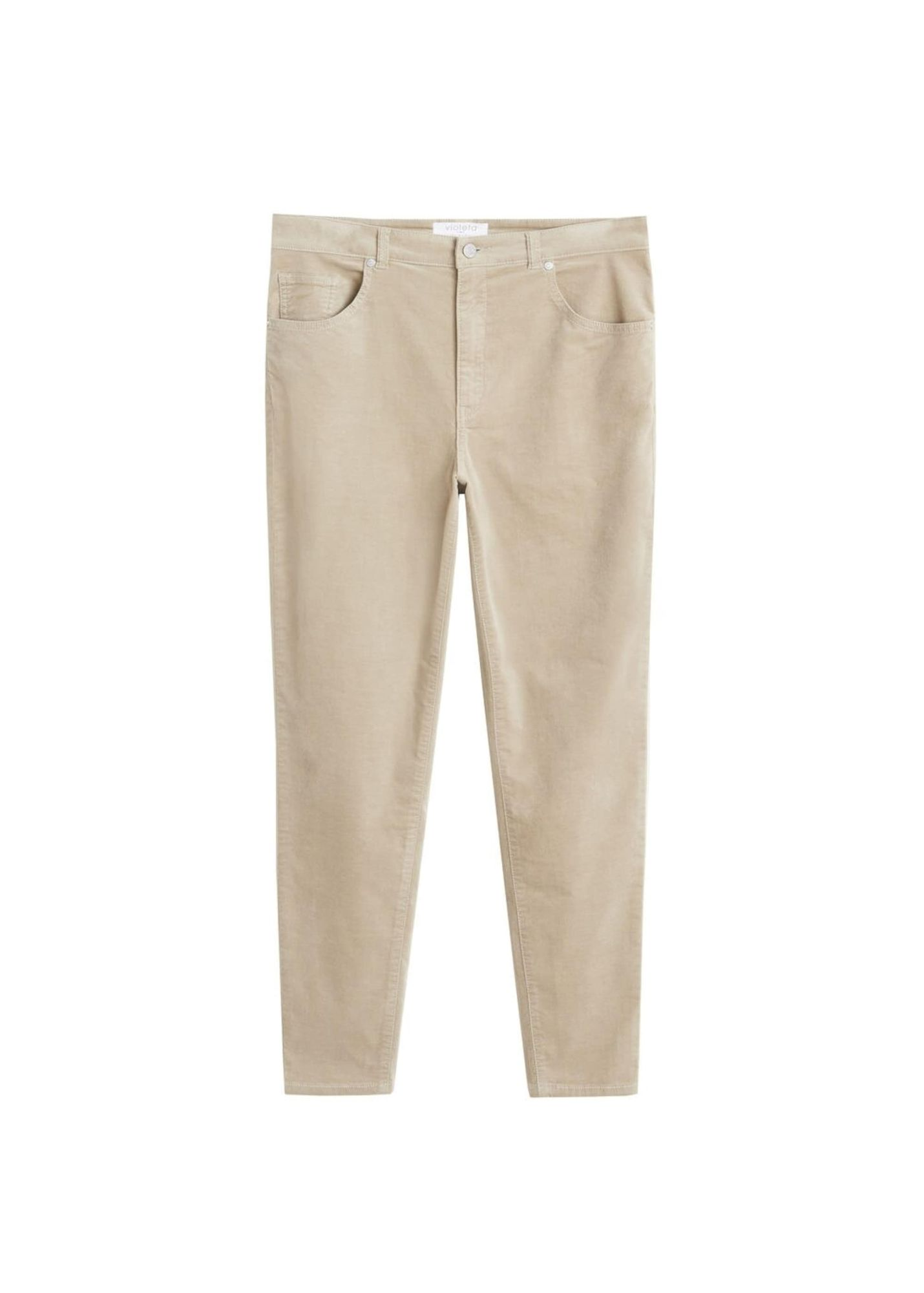 Jeans ´ jane´