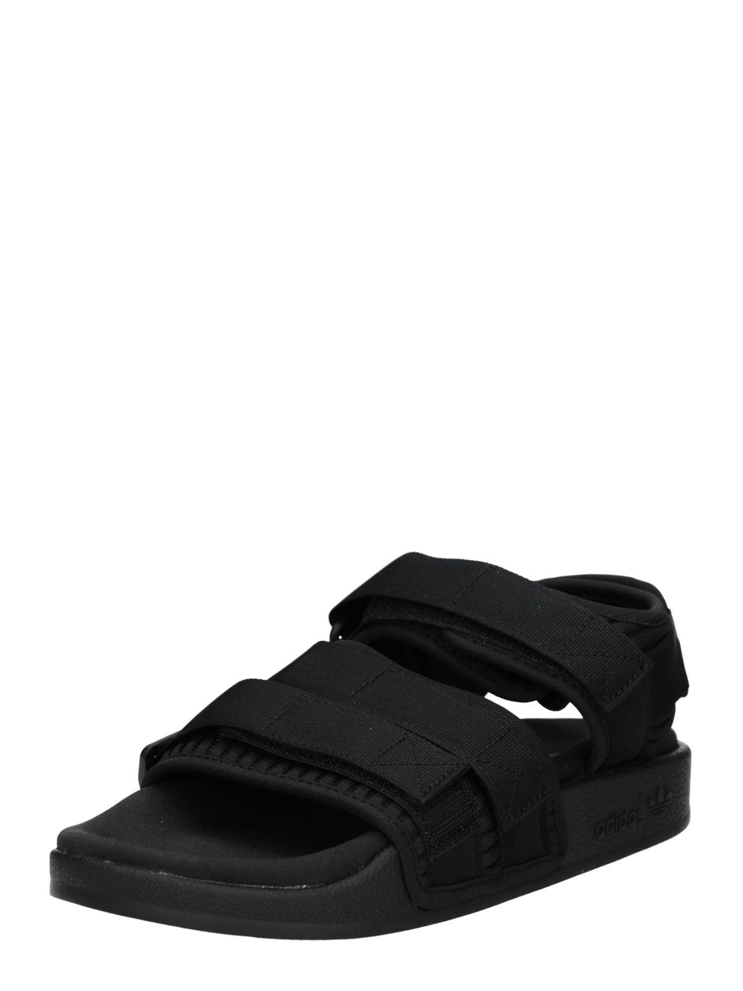 Sandalen ´ADILETTE SANDAL 2.0 W´