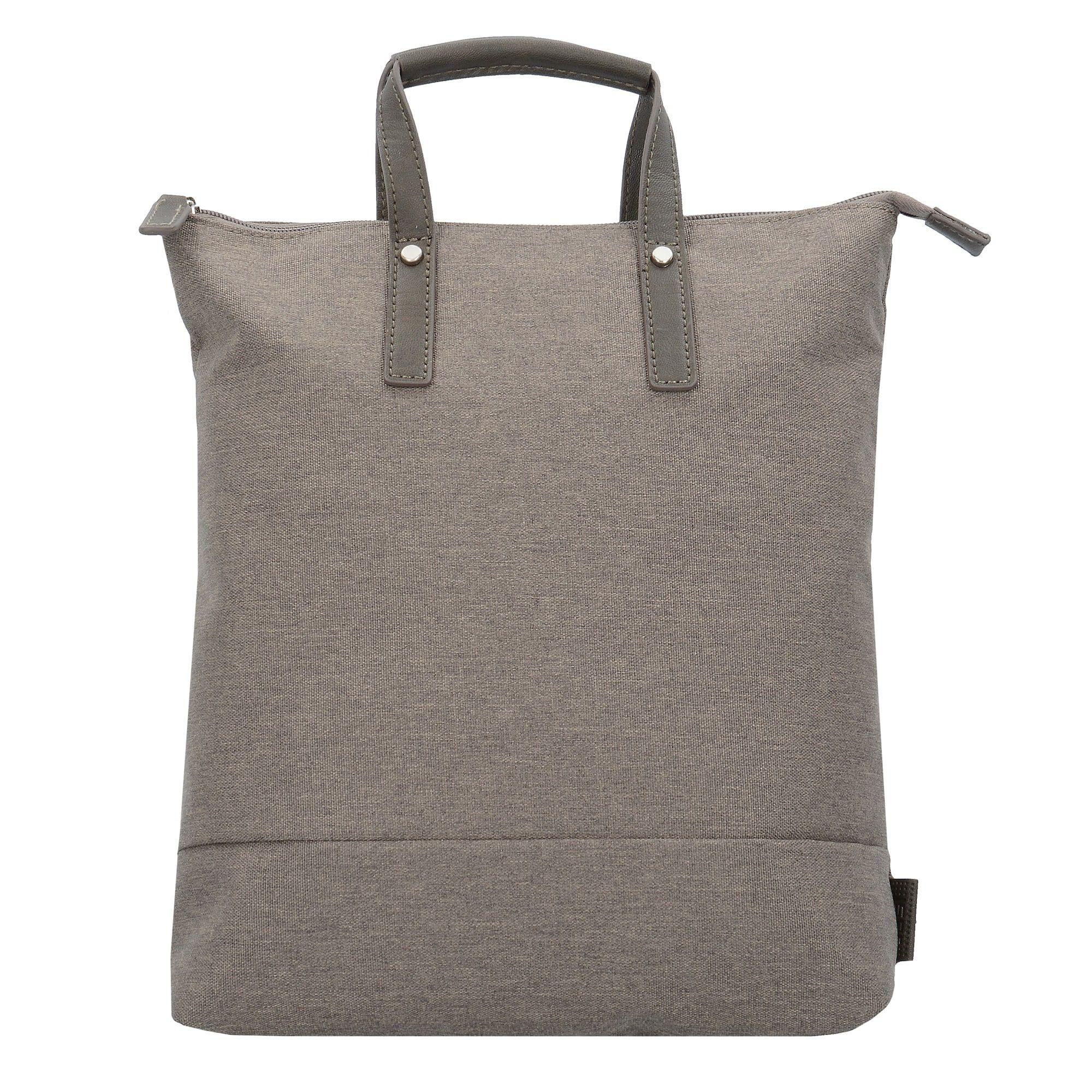Rucksack ´Bergen X-Change 3in1 Bag XS City´ 32 cm