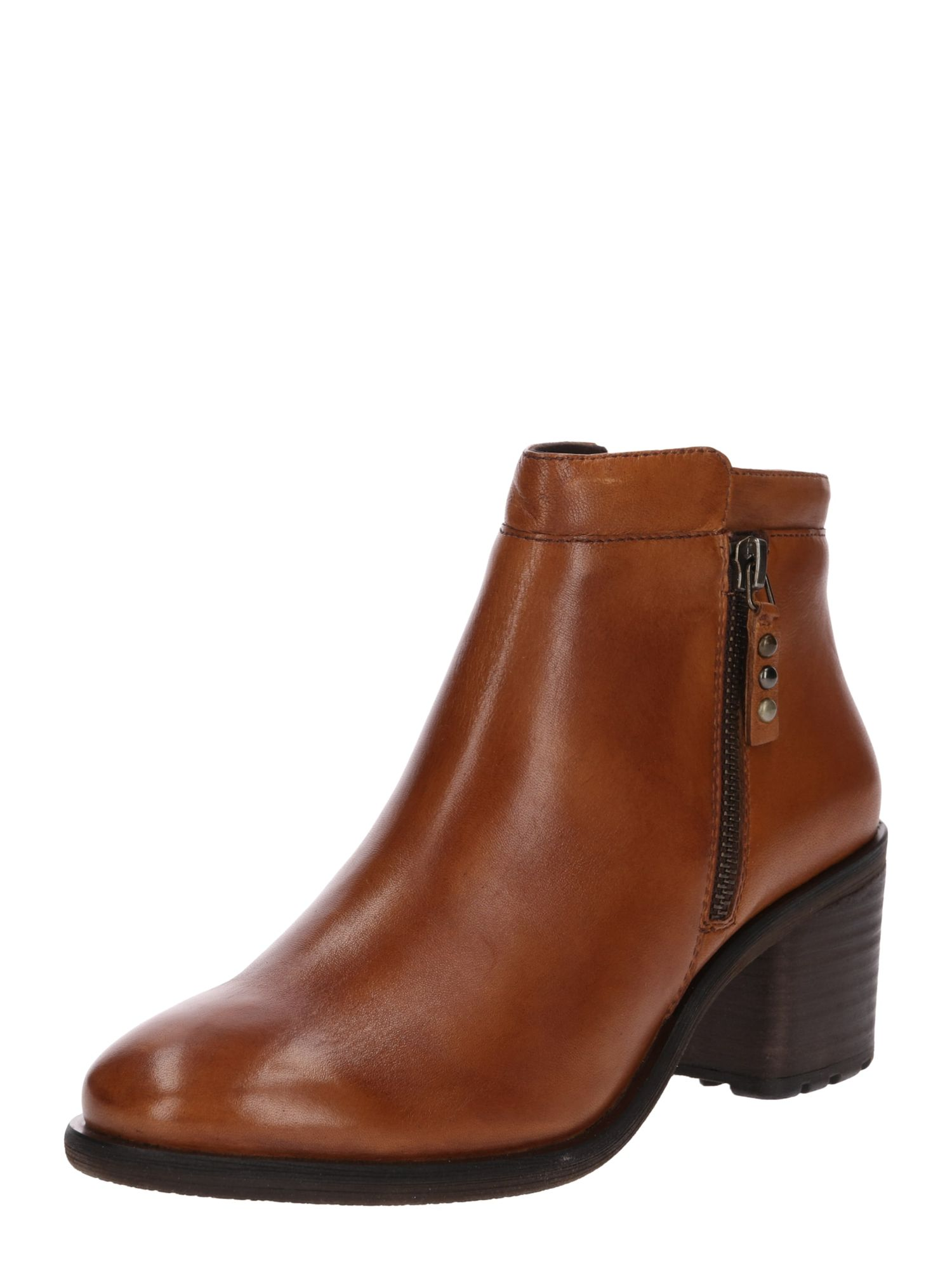 Ankle Boot ´Duosun´