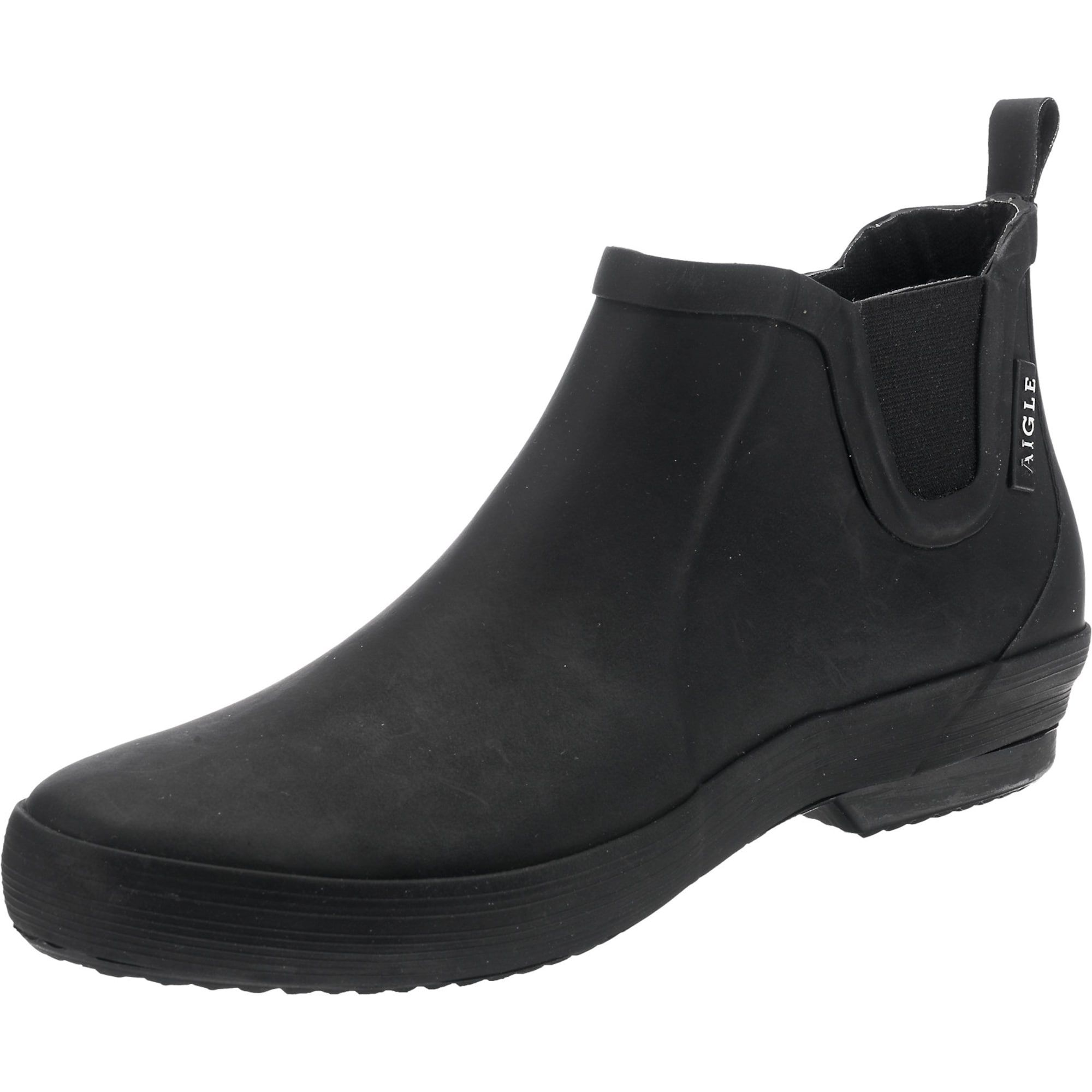 Ankle Boots ´MALOUINE CHELSEA´