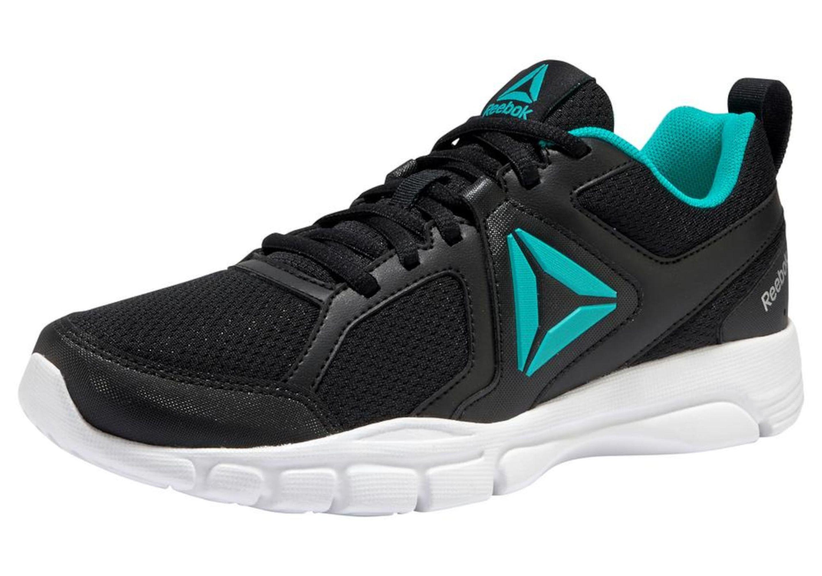 Schuhe ´3D Fusion TR W´