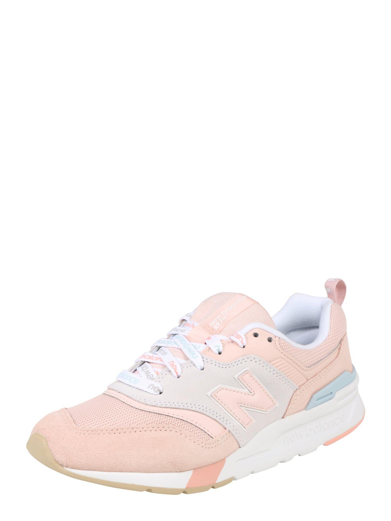 Sneaker ´CW997H´