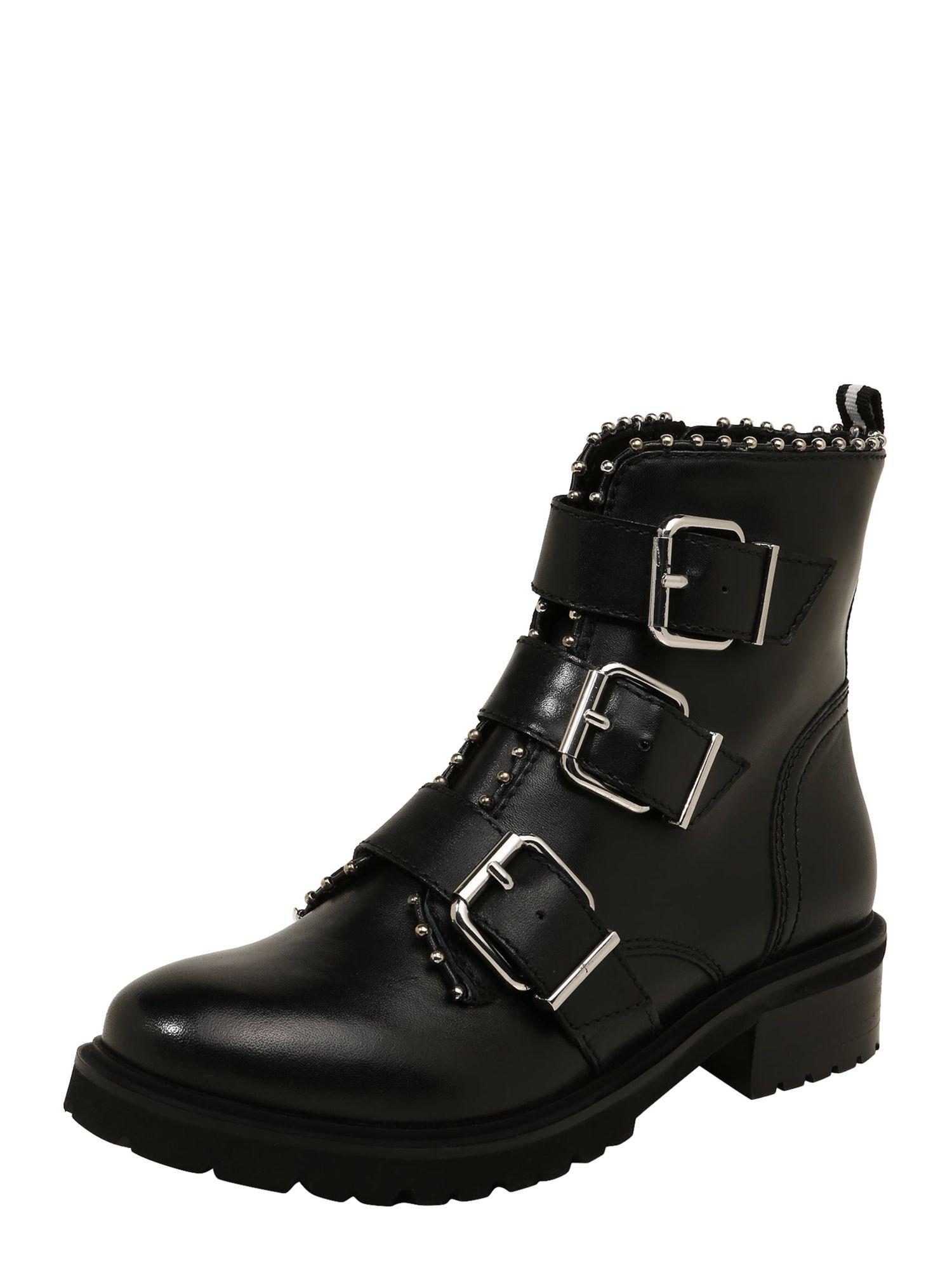Boot ´Xofi´